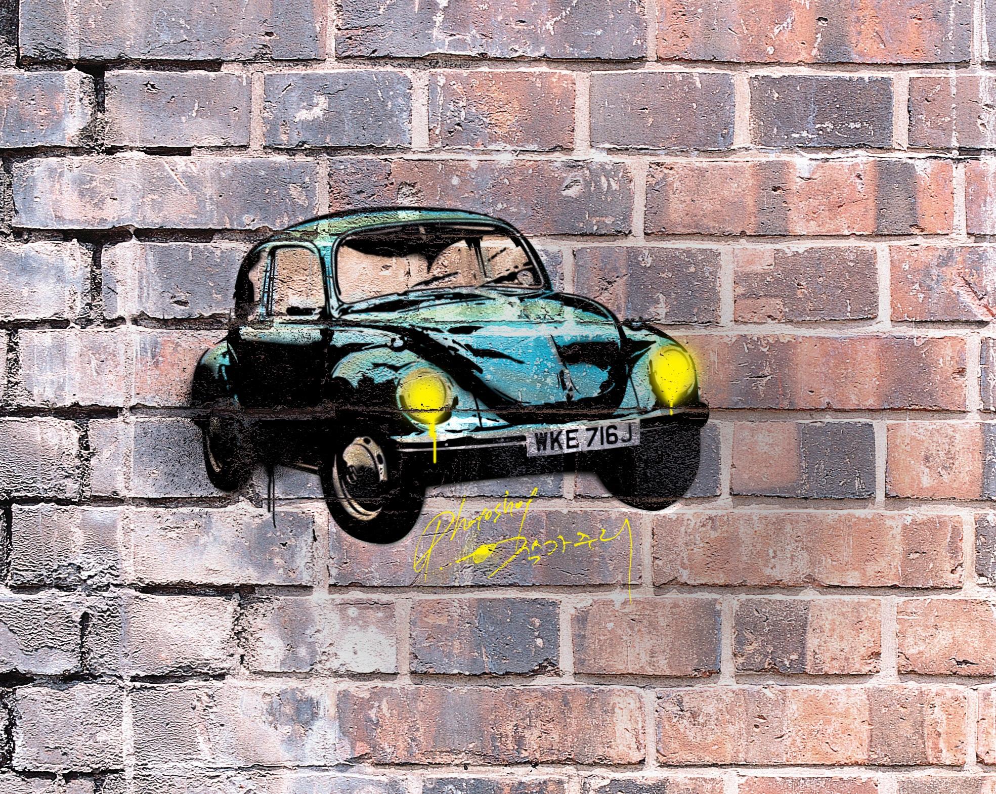 Wallpaper Mobil Classic Sport: Free Images : Analog, Vehicle, Desktop, Sports Car, Street