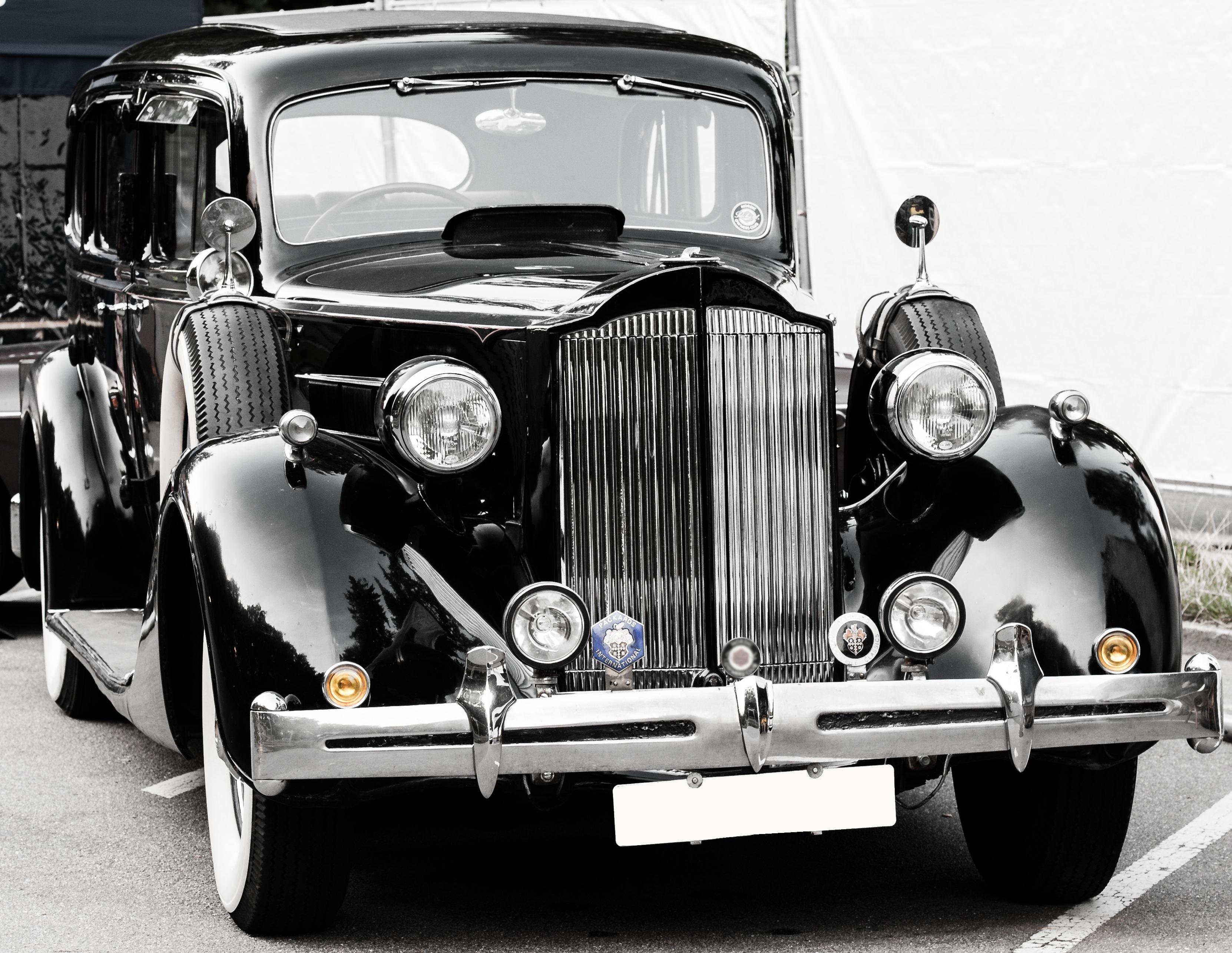 Free Images Retro Metal Auto Nostalgia Black Old Car Spotlight Grille Motor Vehicle Vintage Sheet Art Chrome Silver Sedan Oldtimer