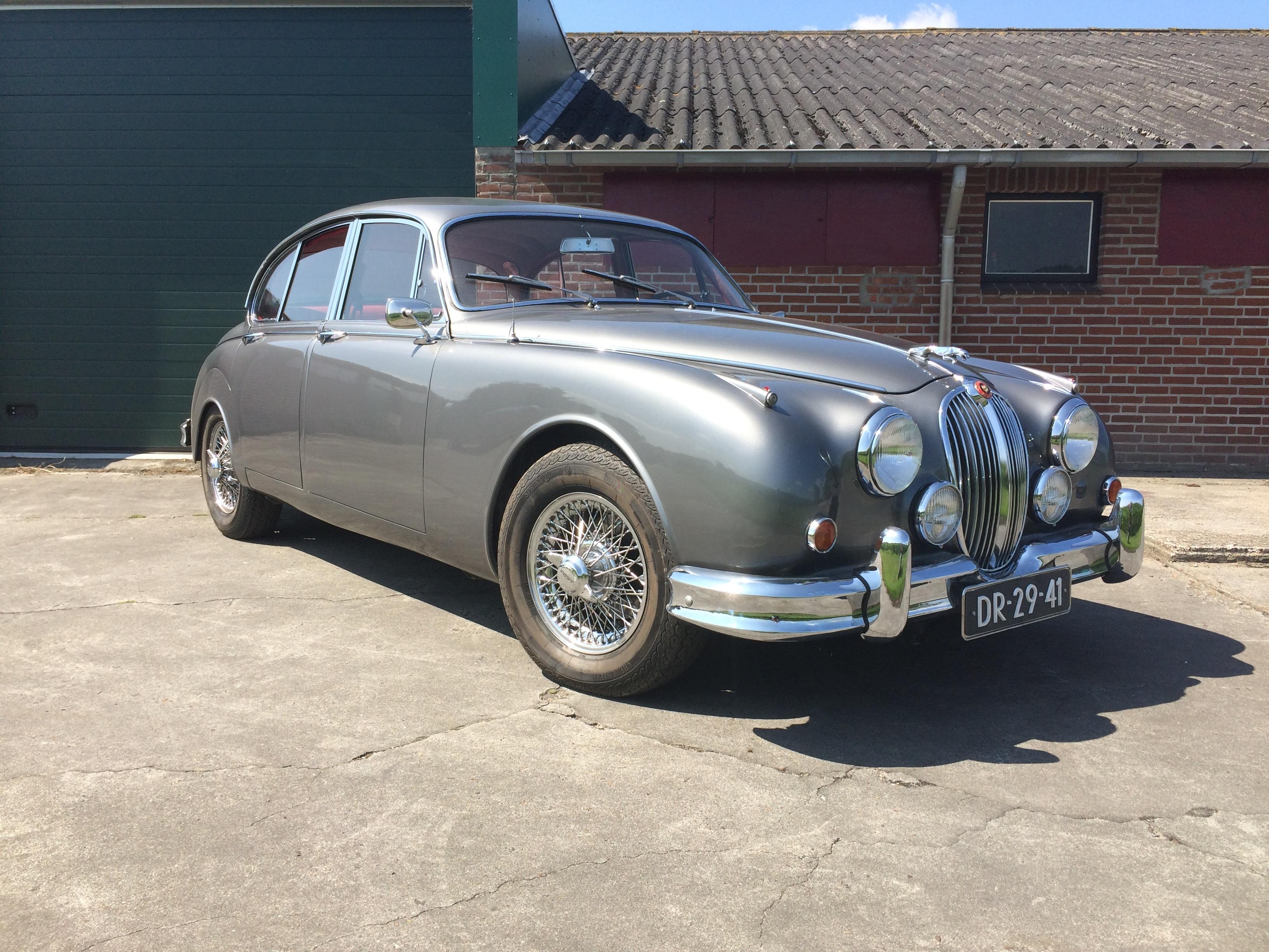 who american away jaguars motor show news make jaguar drive made paris