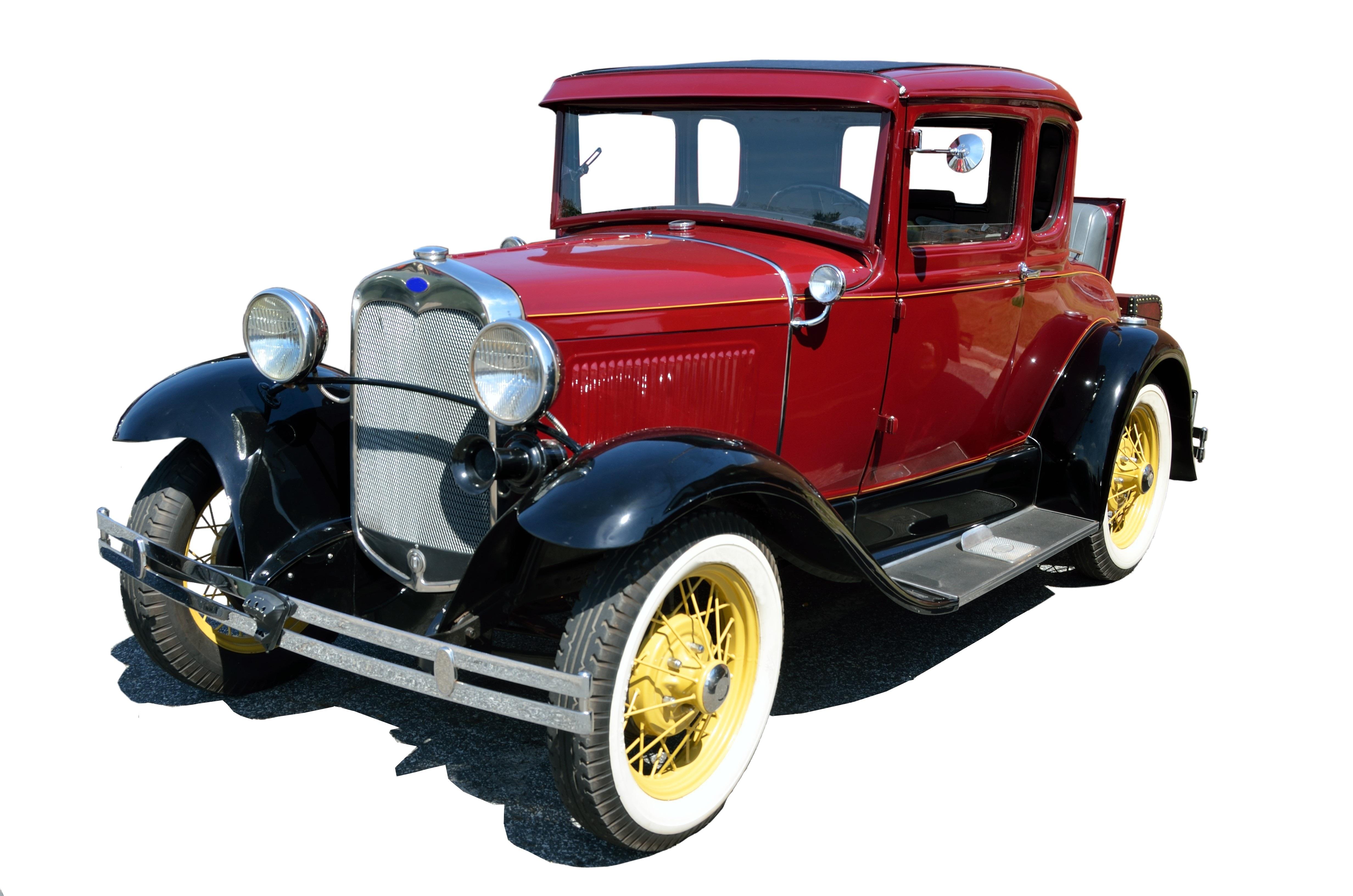 Free Images : antique, wheel, retro, old, isolated, transportation ...