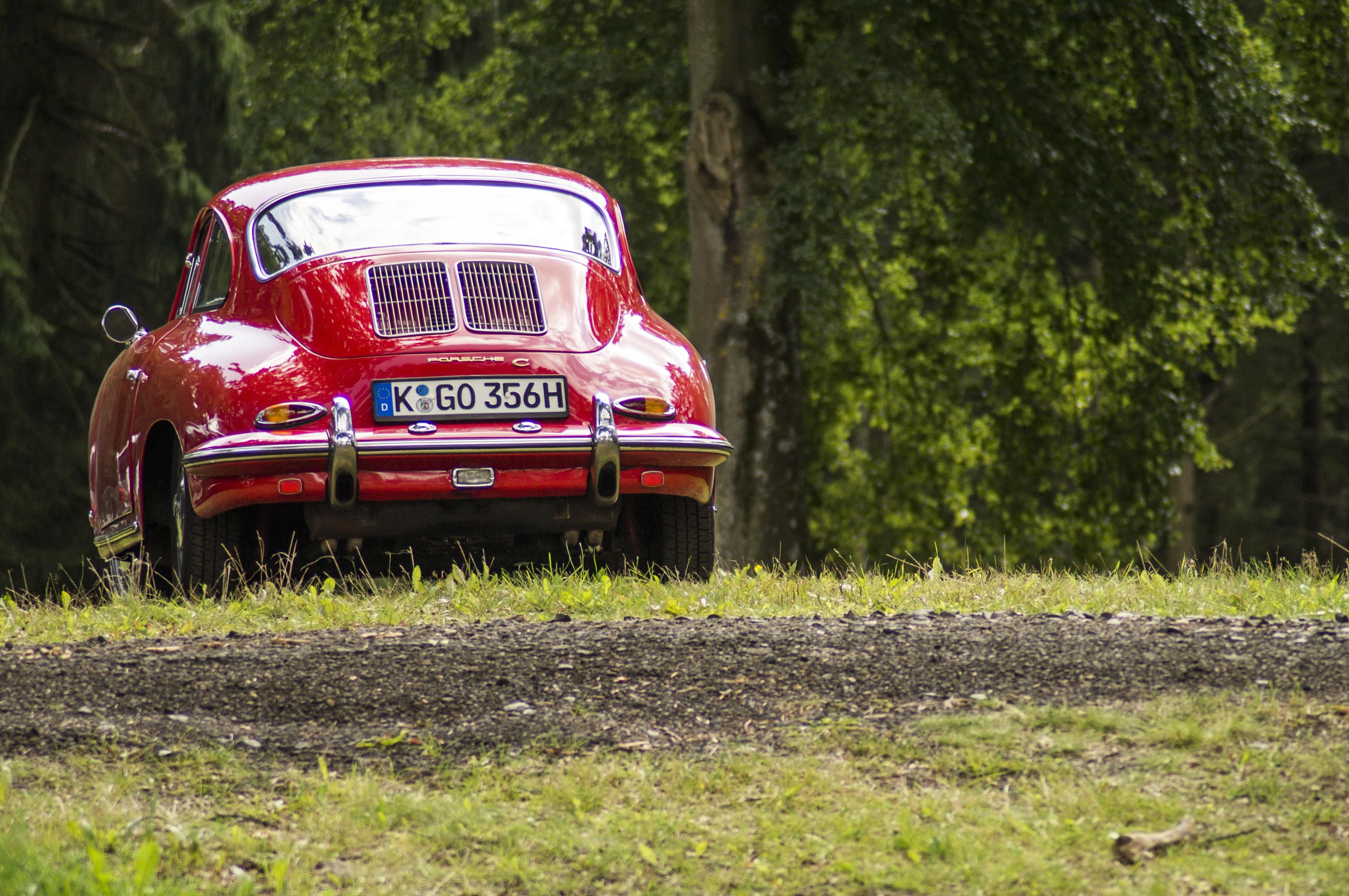 Free Images Antique Wheel Driving Urban Red Club Sports Car - Classic car showcase