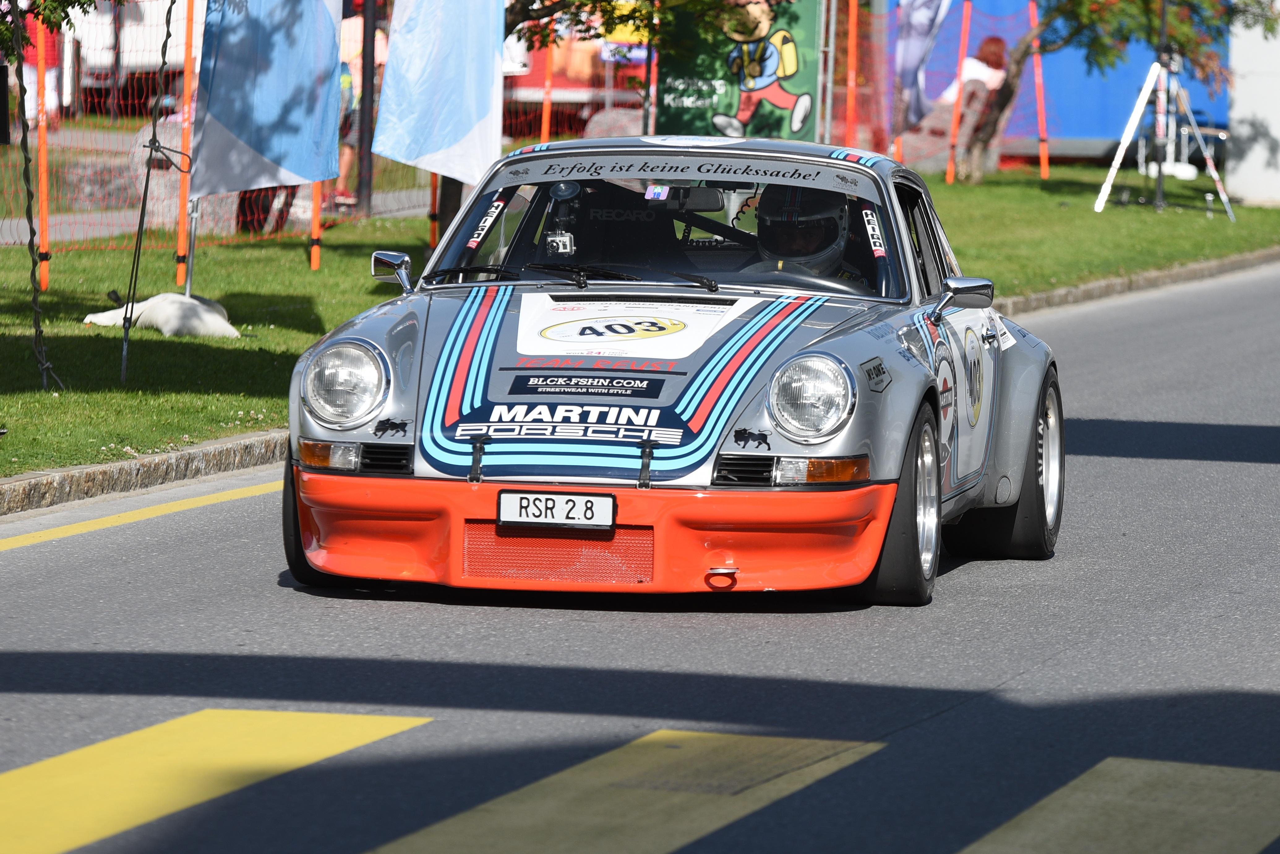 Free Images : Wheel, Sports Car, Supercar, Race Track, Convertible,  Classics, Antique Car, City Car, Arosa, Land Vehicle, Volkswagen Beetle,  Porsche 911, ...