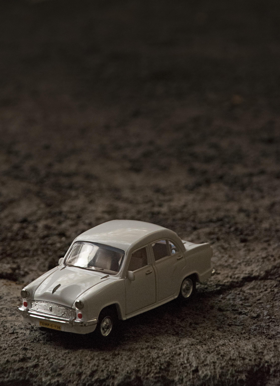 Kostenlose foto : Auto, Geschenk, Modell-, Fahrzeug, Rahmen ...