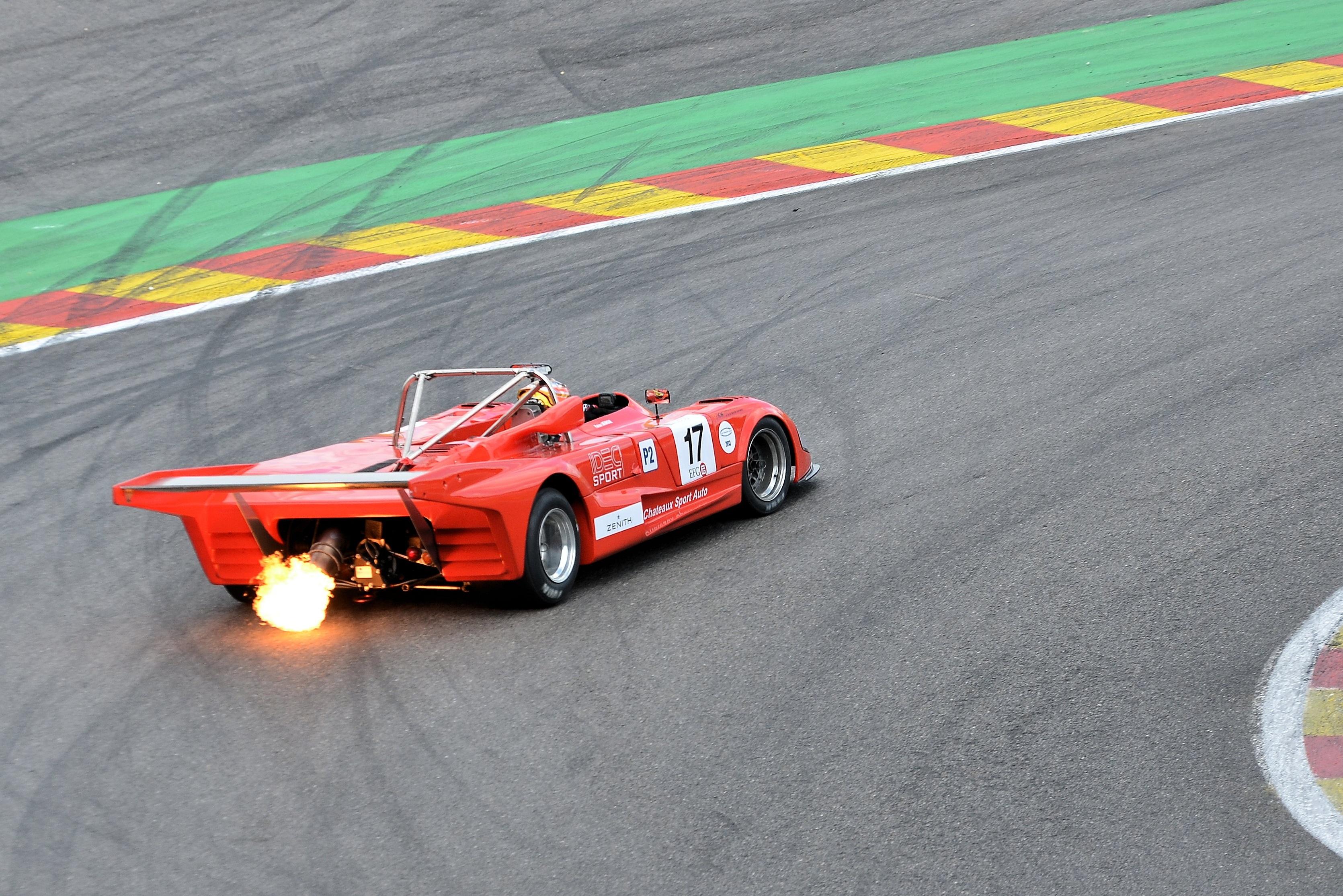Free Images : old, nostalgia, sports car, race car, supercar, motor ...