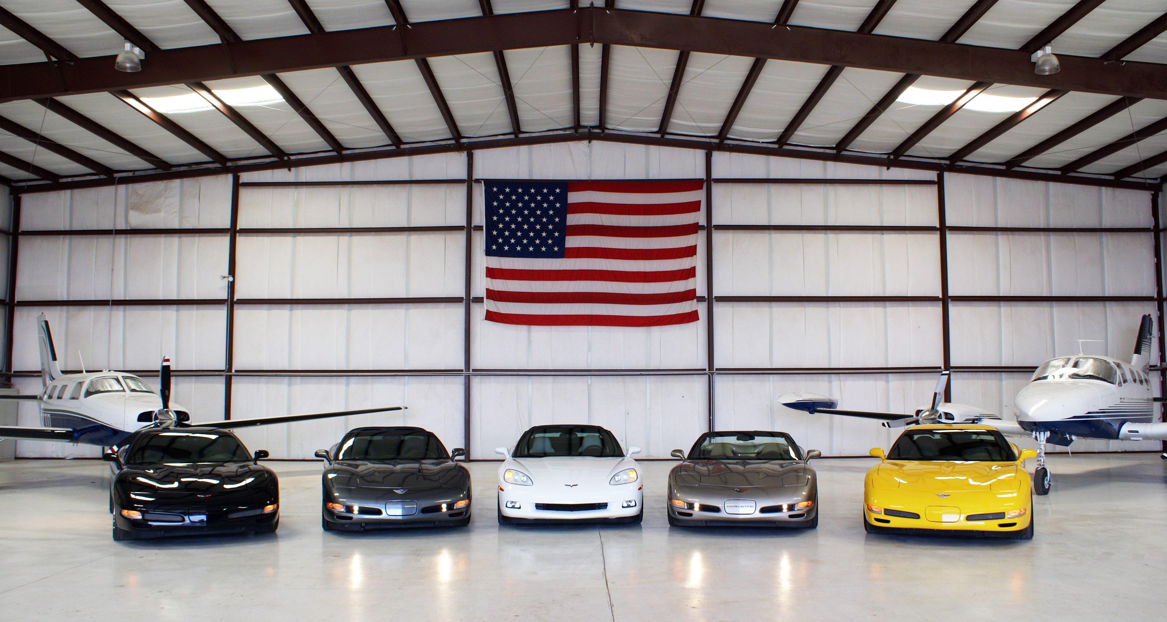 Free Images : car, airplane, plane, aircraft, jet, hanger