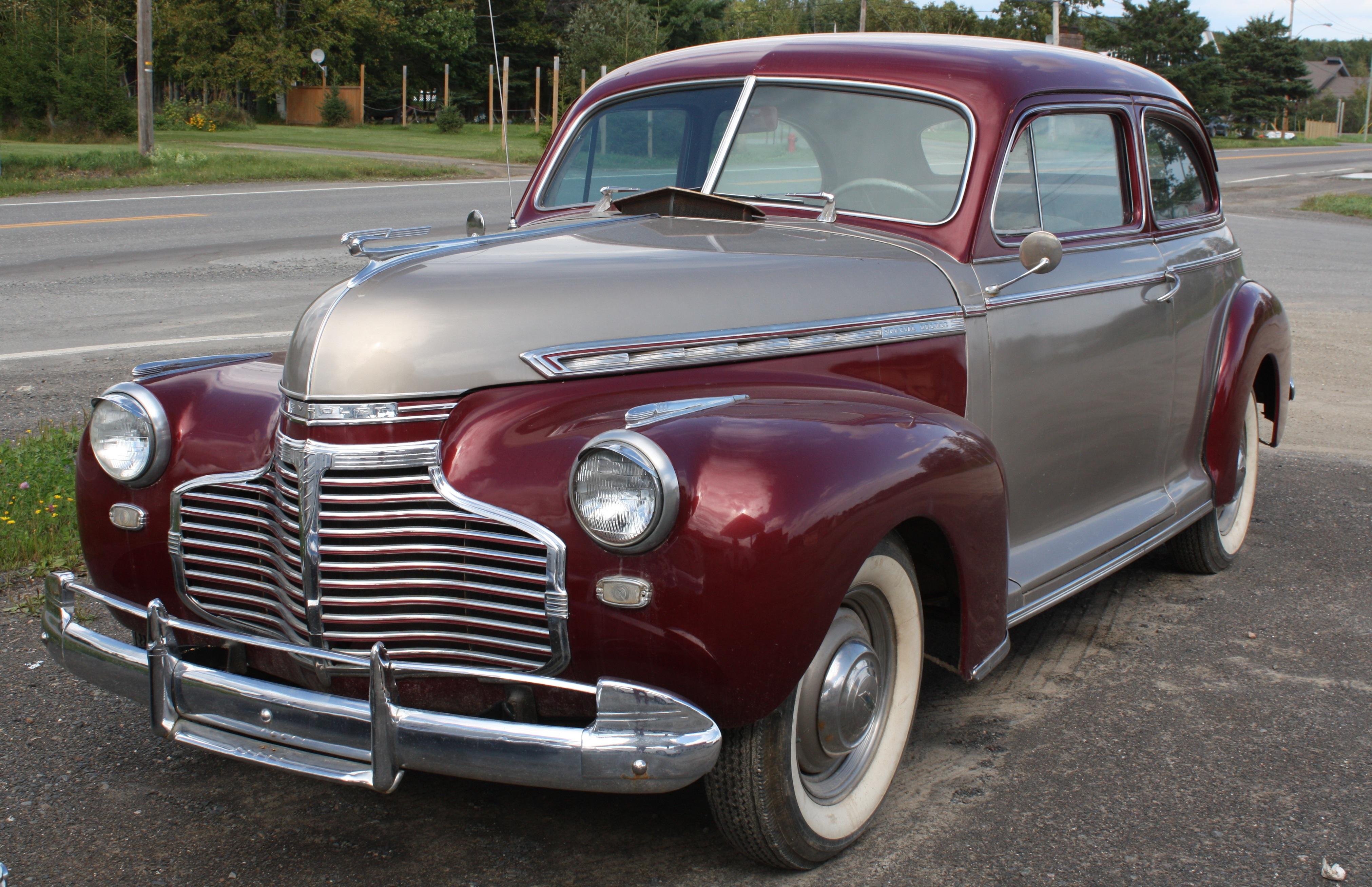 Free Images : red, motor vehicle, vintage car, sedan, old cars ...