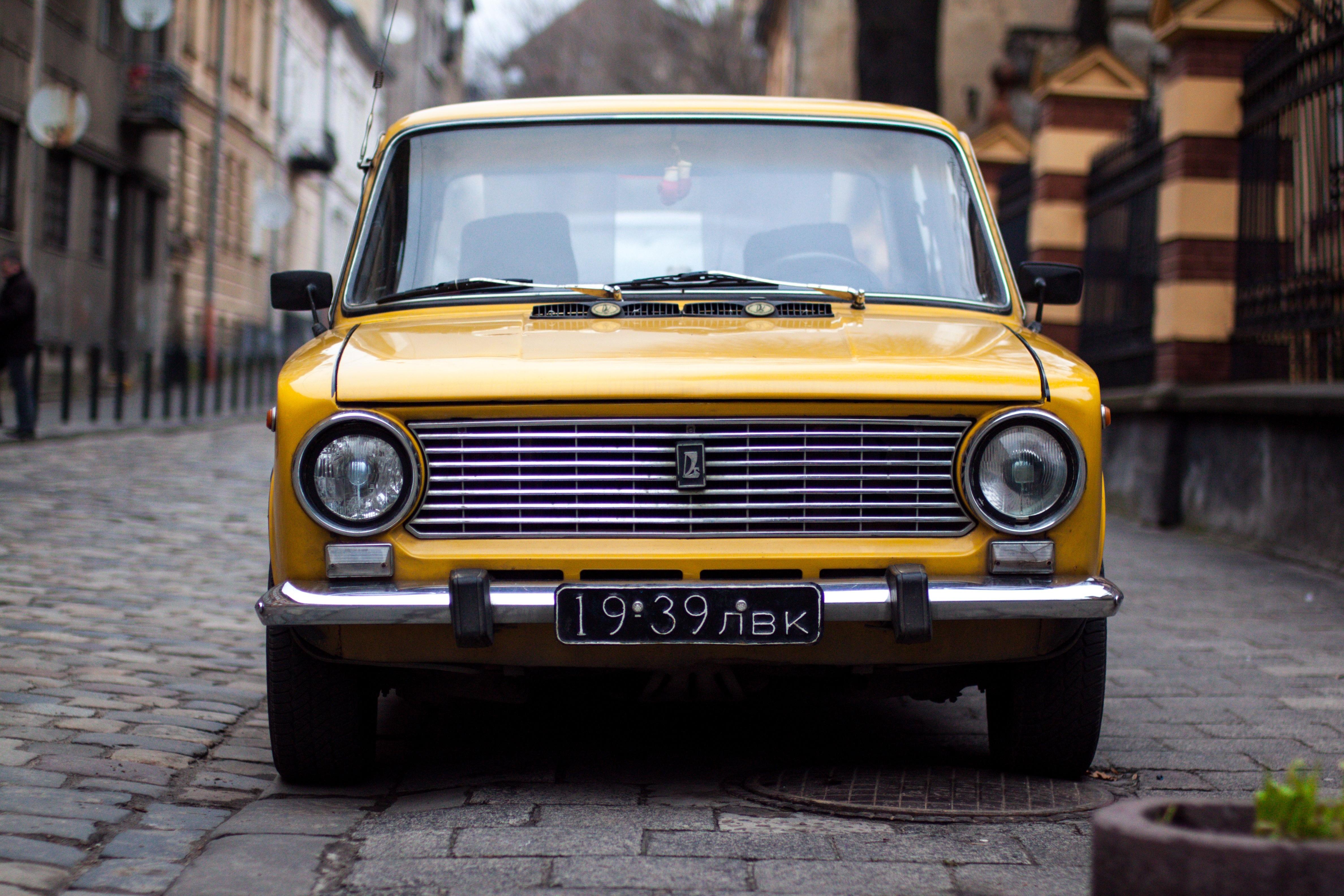 75 Koleksi Gambar Mobil Dari Depan Terbaru