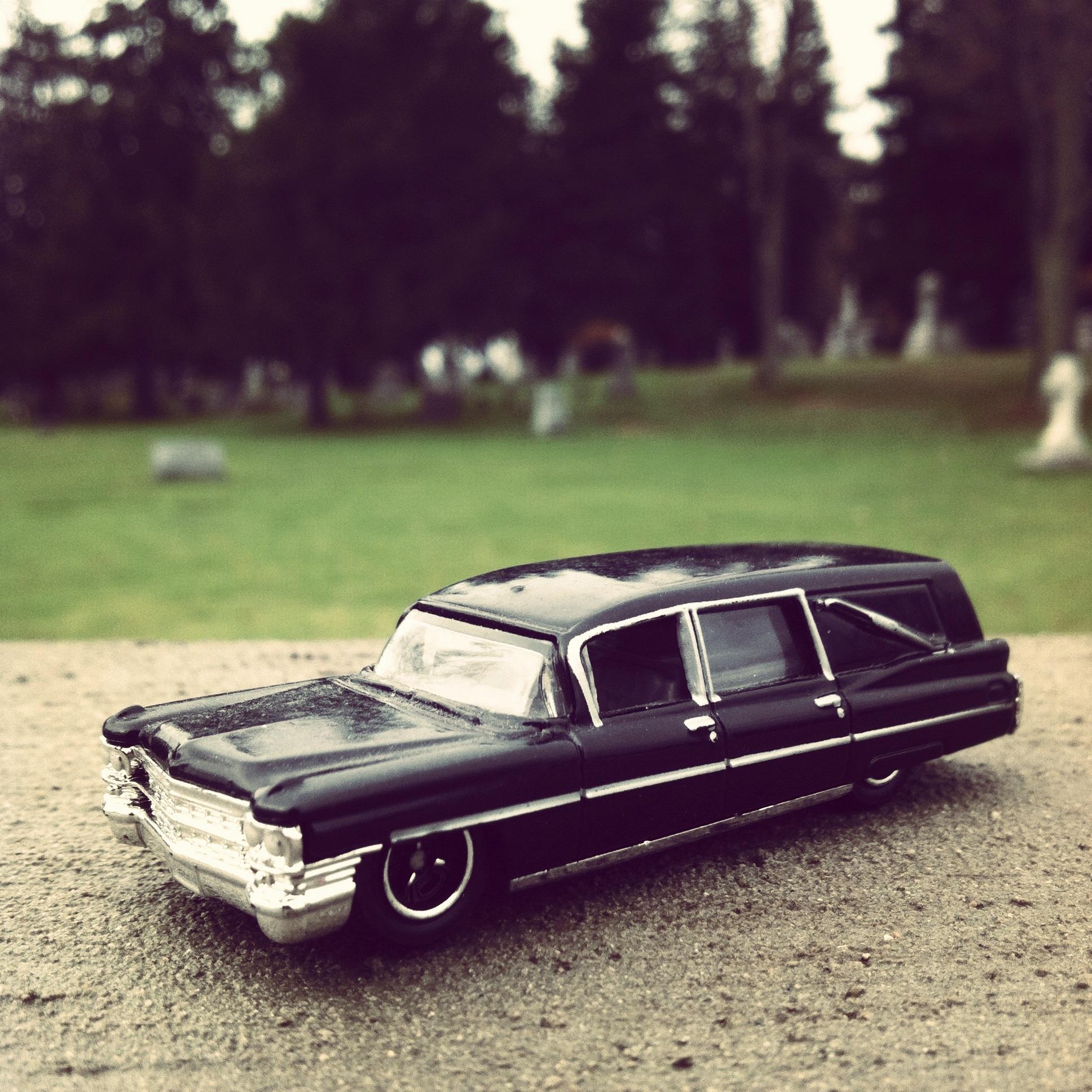 Free Images Cemetery Black Vintage Car Sad Graveyard Sedan