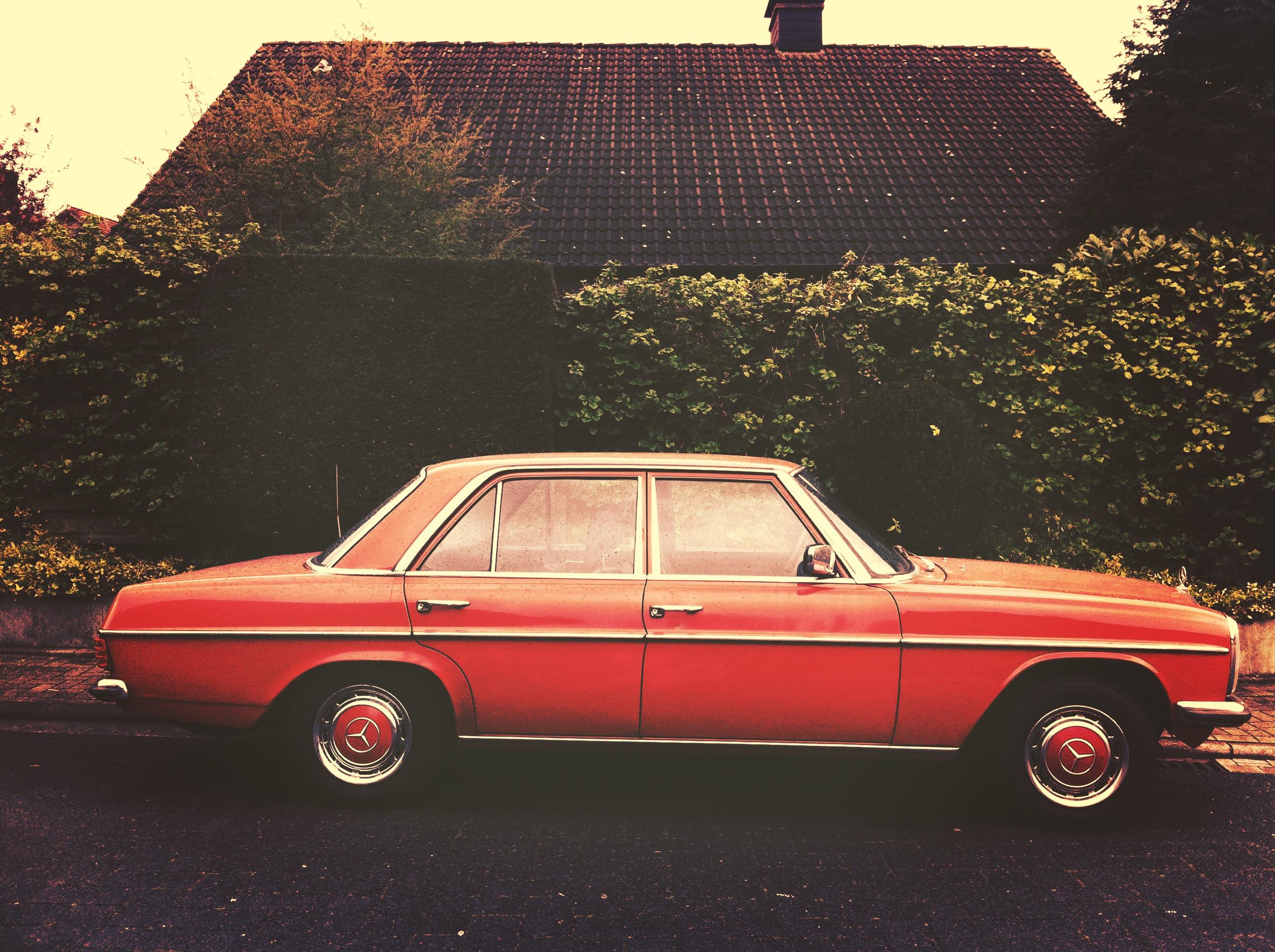 free images : classic car, vintage car, ford, sedan, limousine