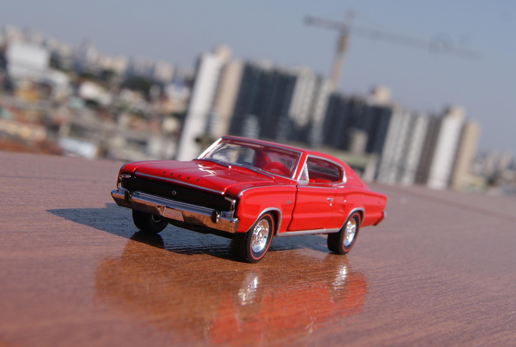 images gratuites collection chelle jouet v hicule moteur voiture ancienne miniature. Black Bedroom Furniture Sets. Home Design Ideas