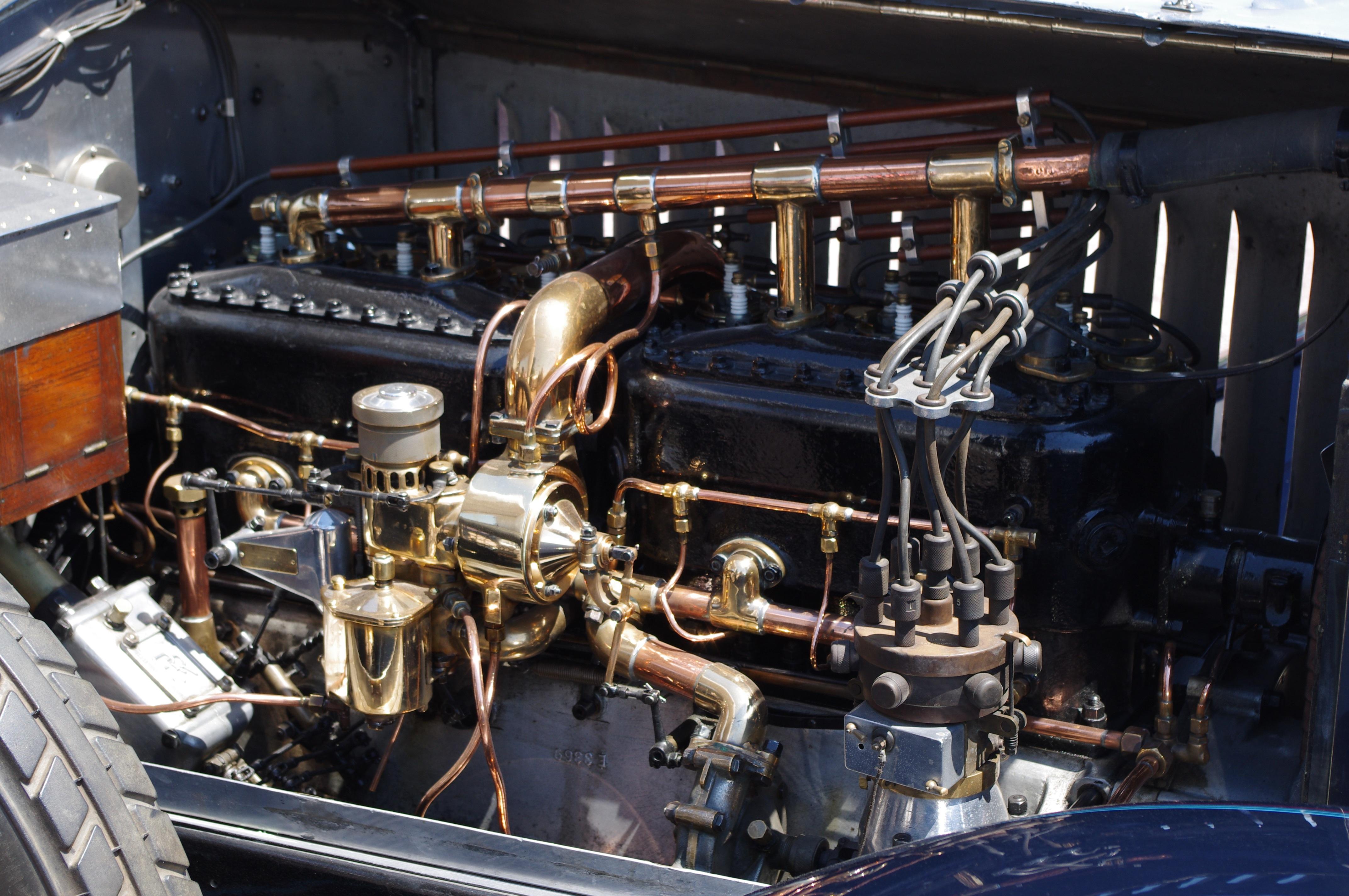 Free Images : vintage car, old cars, antique car, land vehicle ...