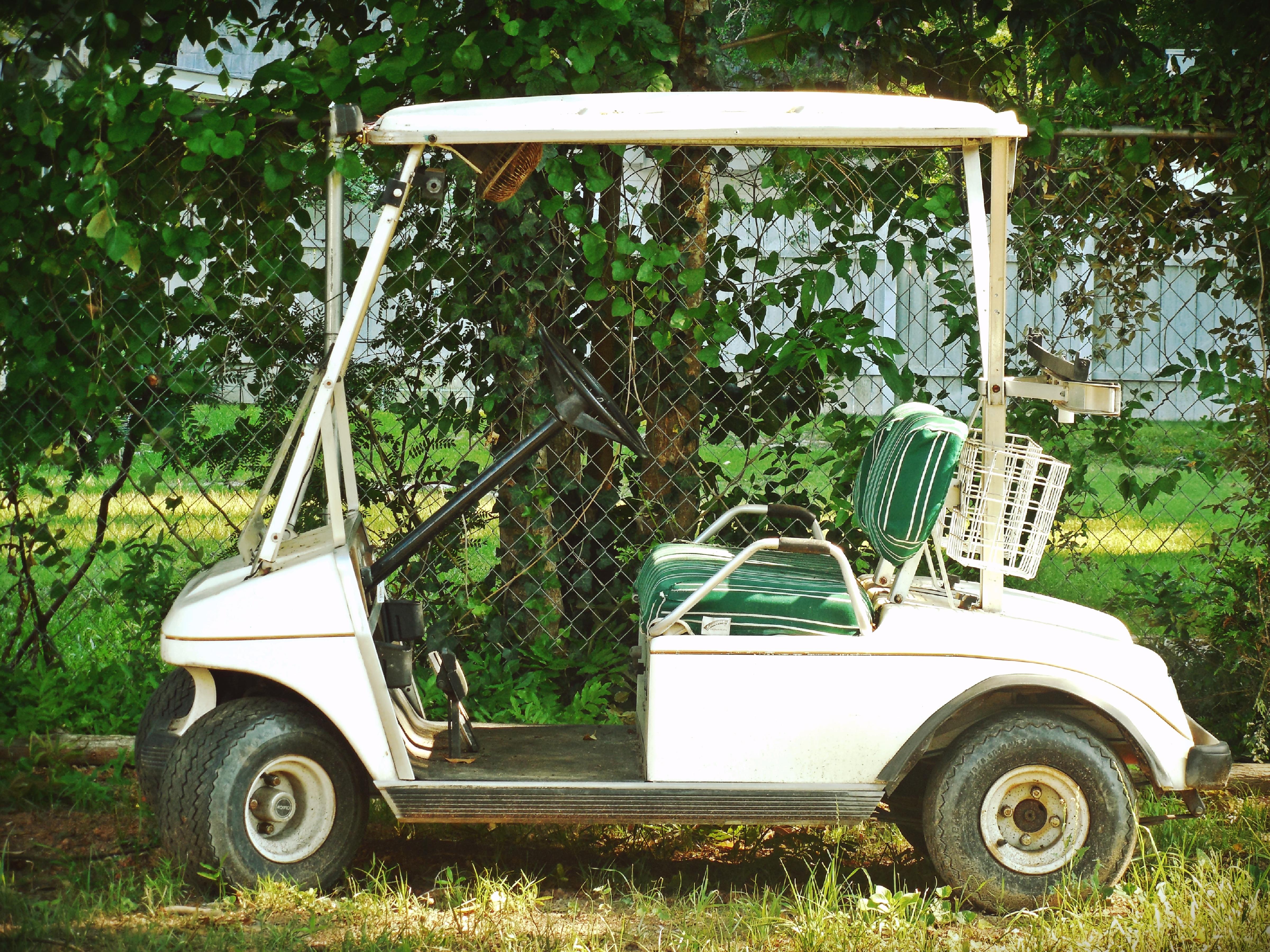images gratuites voiture chariot v hicule voiturette de golf v hicule terrestre v hicule. Black Bedroom Furniture Sets. Home Design Ideas