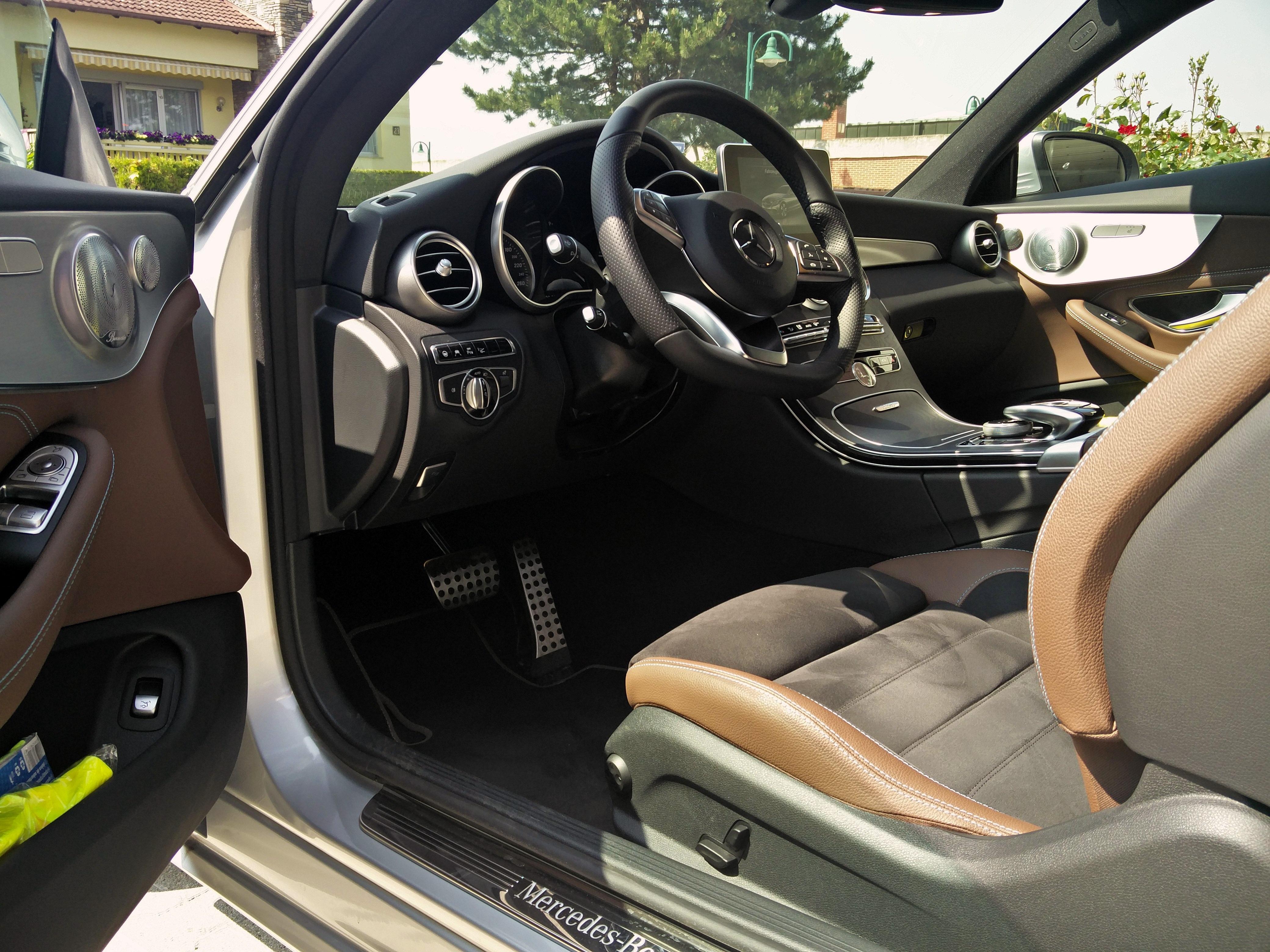 Kostenlose foto : Auto, Sessel, Innere, Fahrzeug, Lenkrad ...