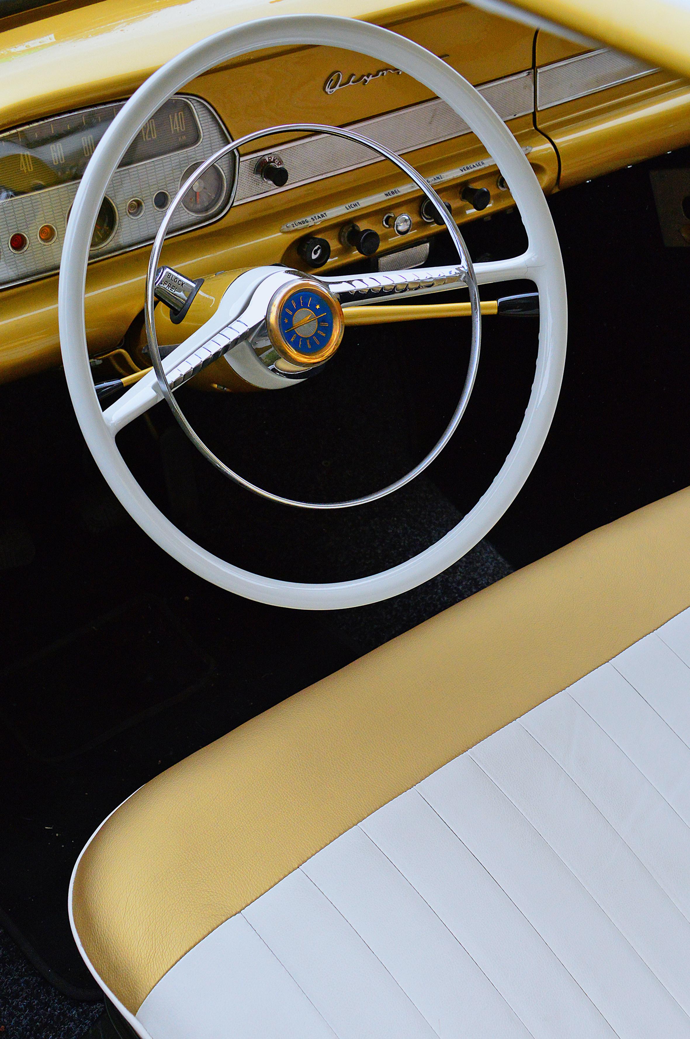 Free Images Old Cars Retro Interior White Transport Black