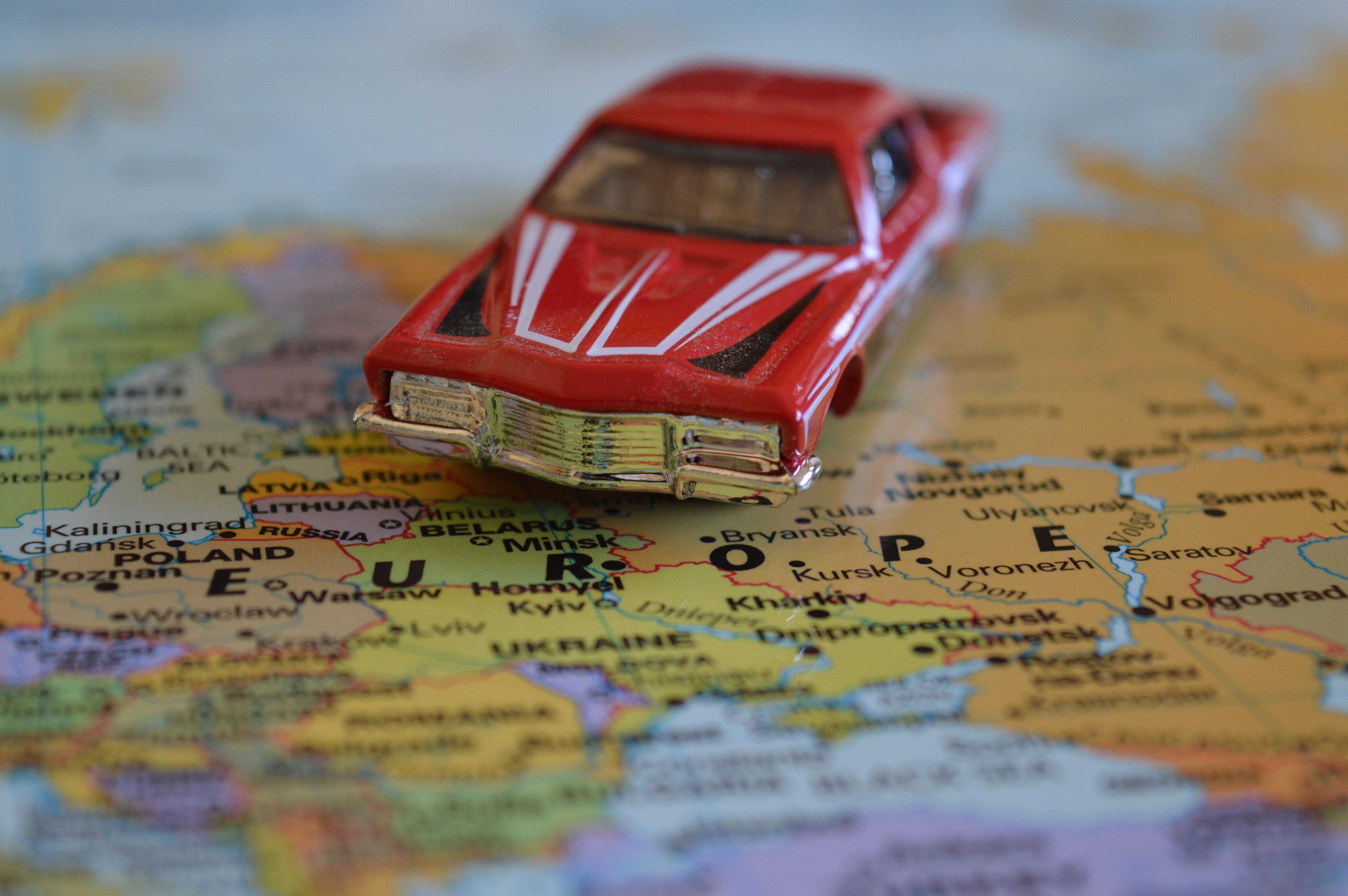 free images car driving transportation europe. Black Bedroom Furniture Sets. Home Design Ideas