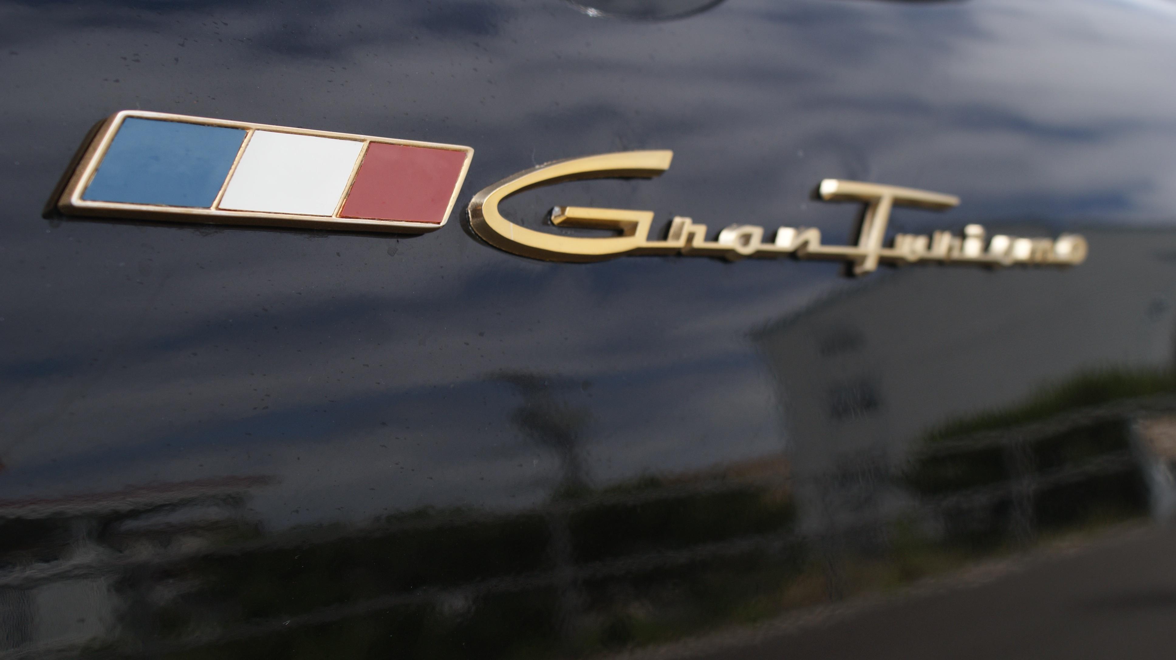 Free Images : car, driving, automobile make, automotive exterior ...