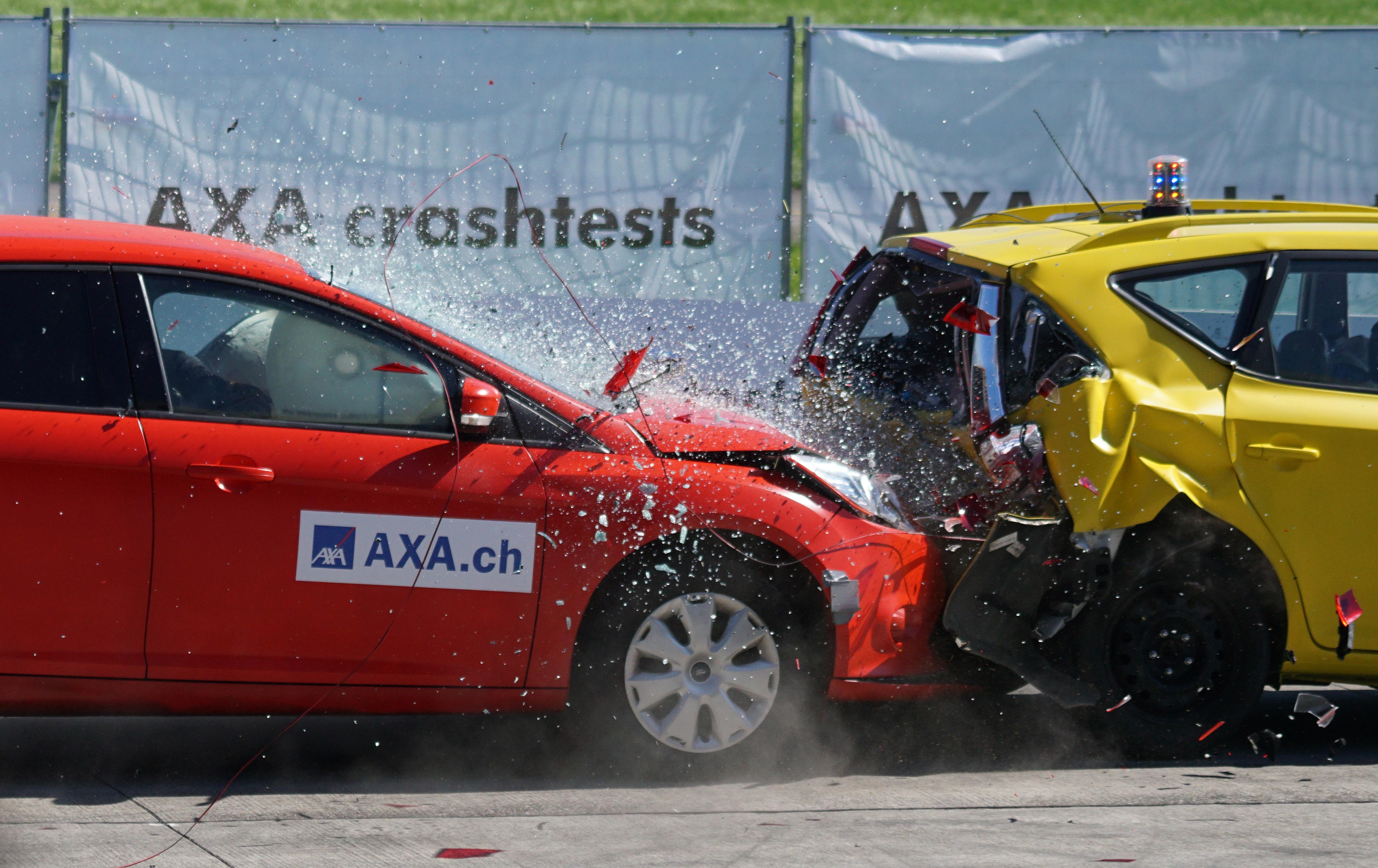 Free Images : car, driving, vehicle, drive, machine, supercar, cars ...