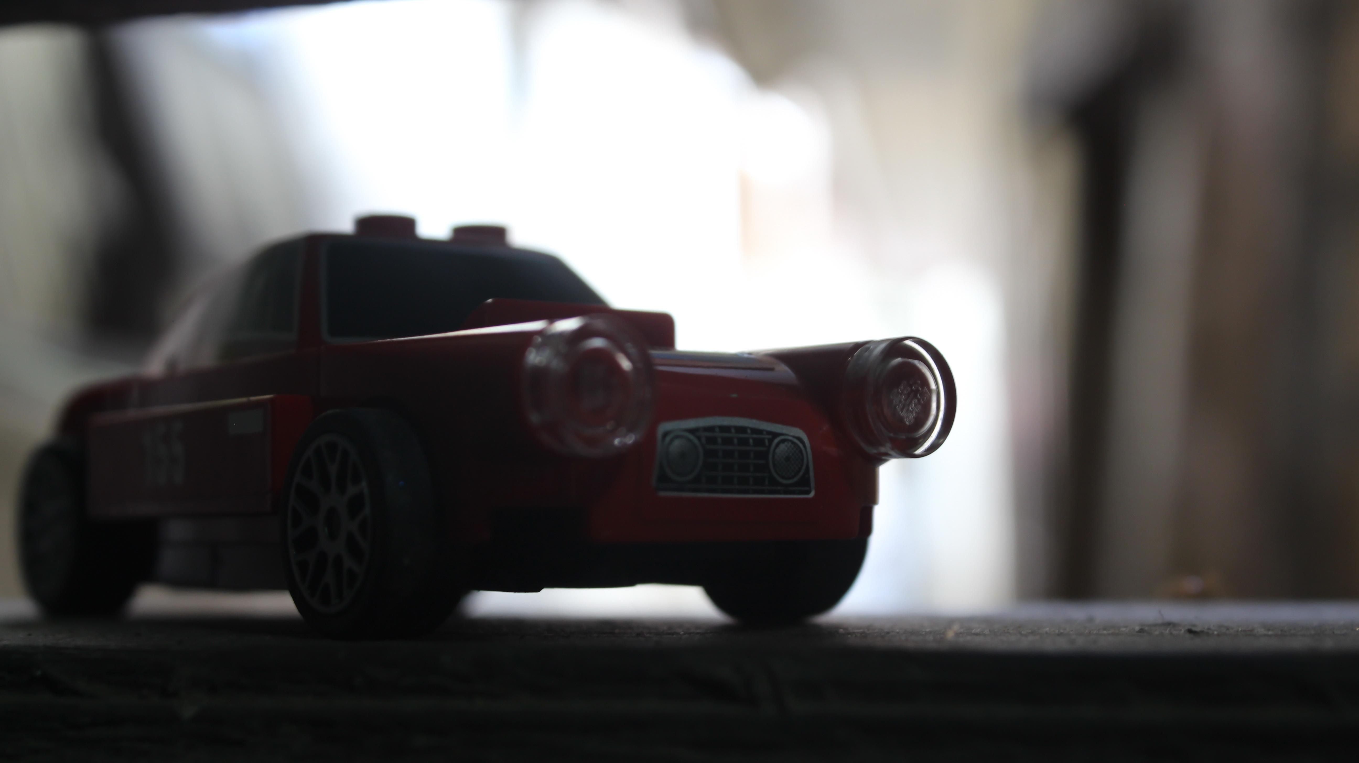caméra pour voiture darty