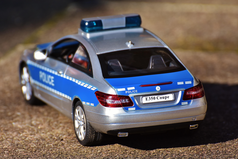 Картинки полиция машина
