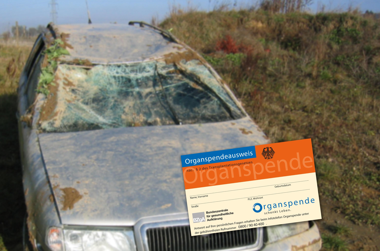 Kostenlose foto : Auto, Fahren, Fahrzeug, Windschutzscheibe, Unfall ...