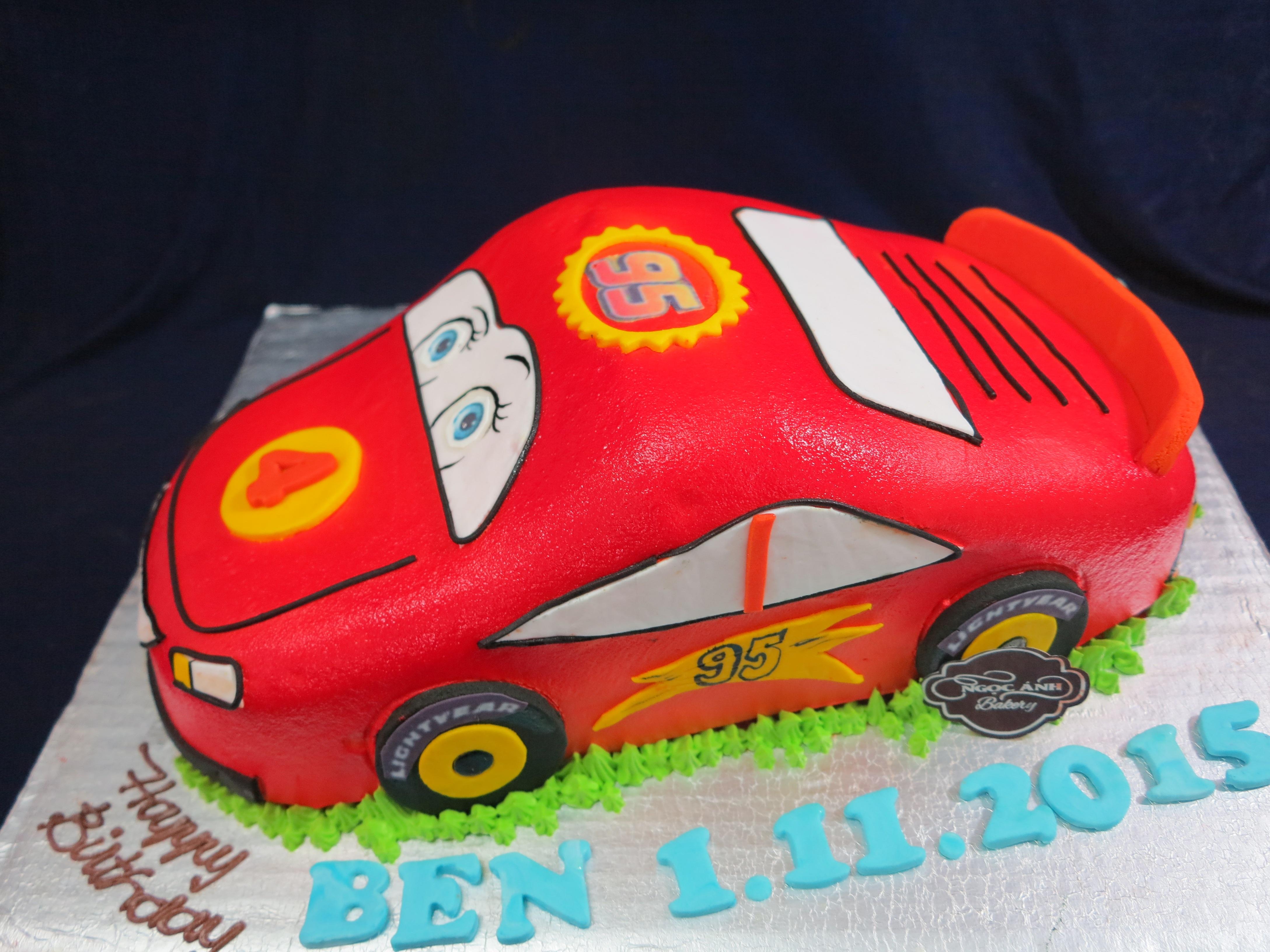 77 Gambar Mobil Ulang Tahun Gratis Terbaik