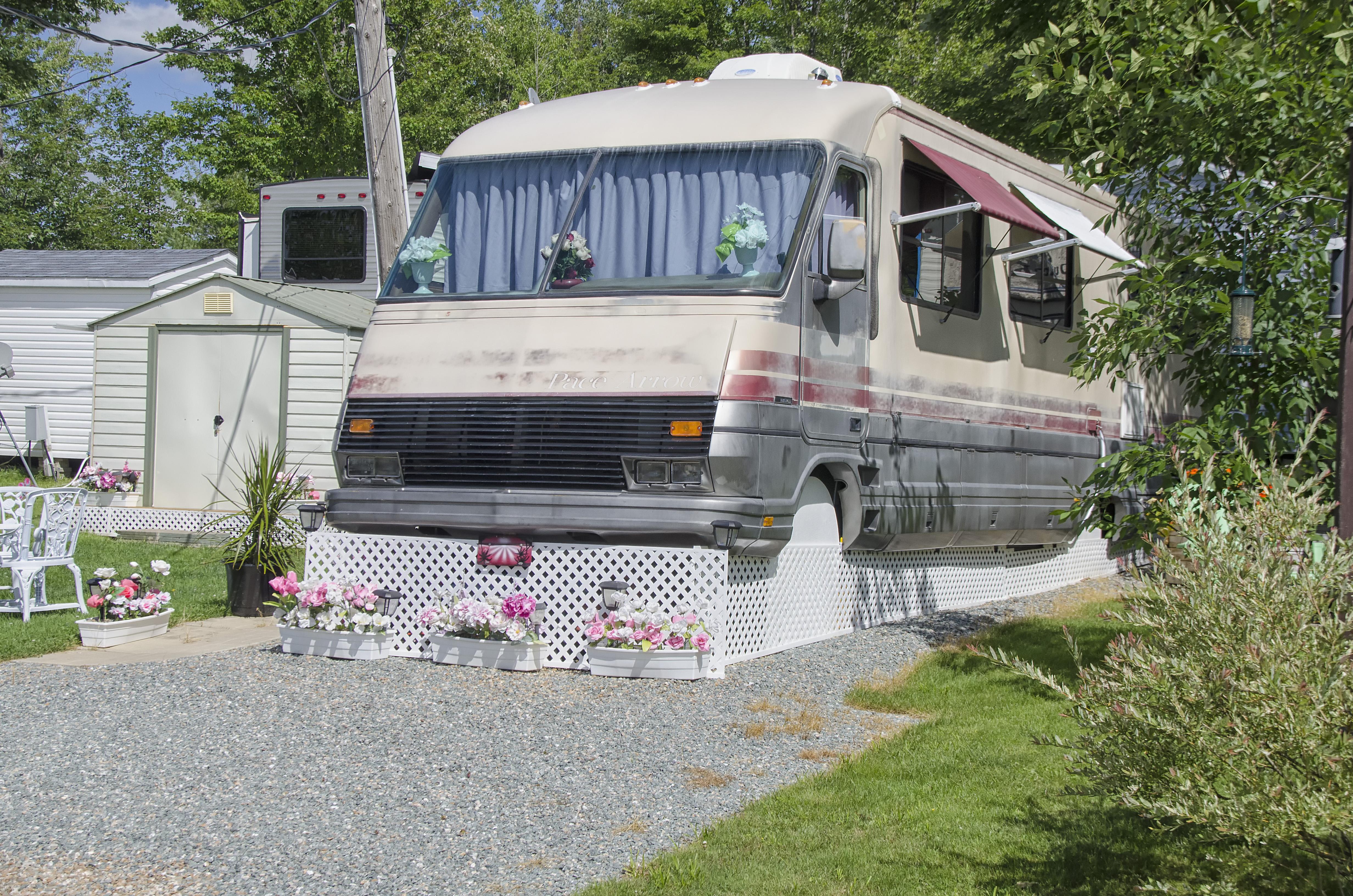 Images Gratuites : voiture, maison, un camion, transport public ...