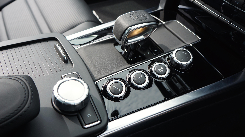 Gratis Afbeeldingen : interieur, voertuig, sportwagen, knop ...