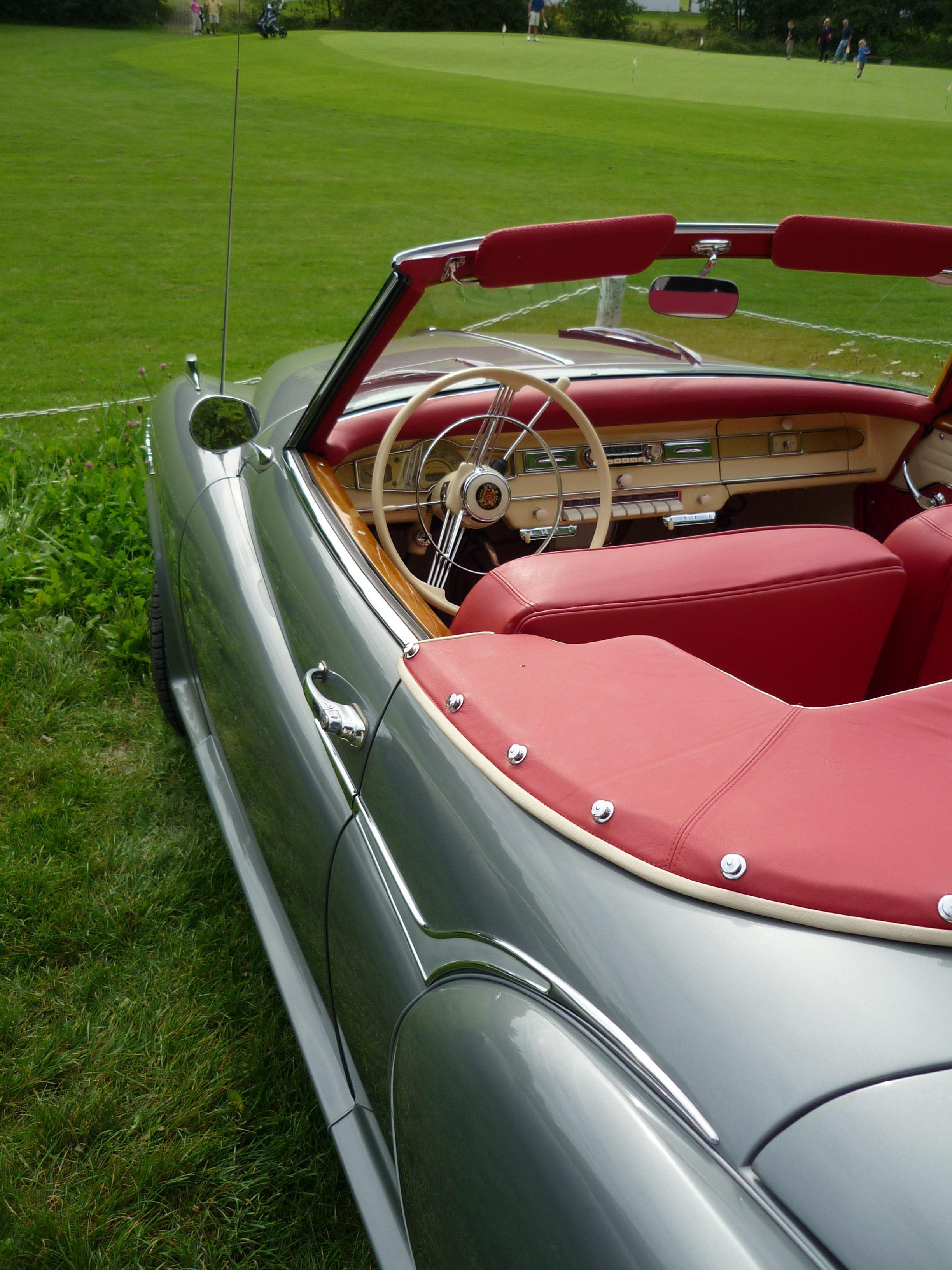 Free Images Interior Windshield Auto Steering Wheel Dashboard