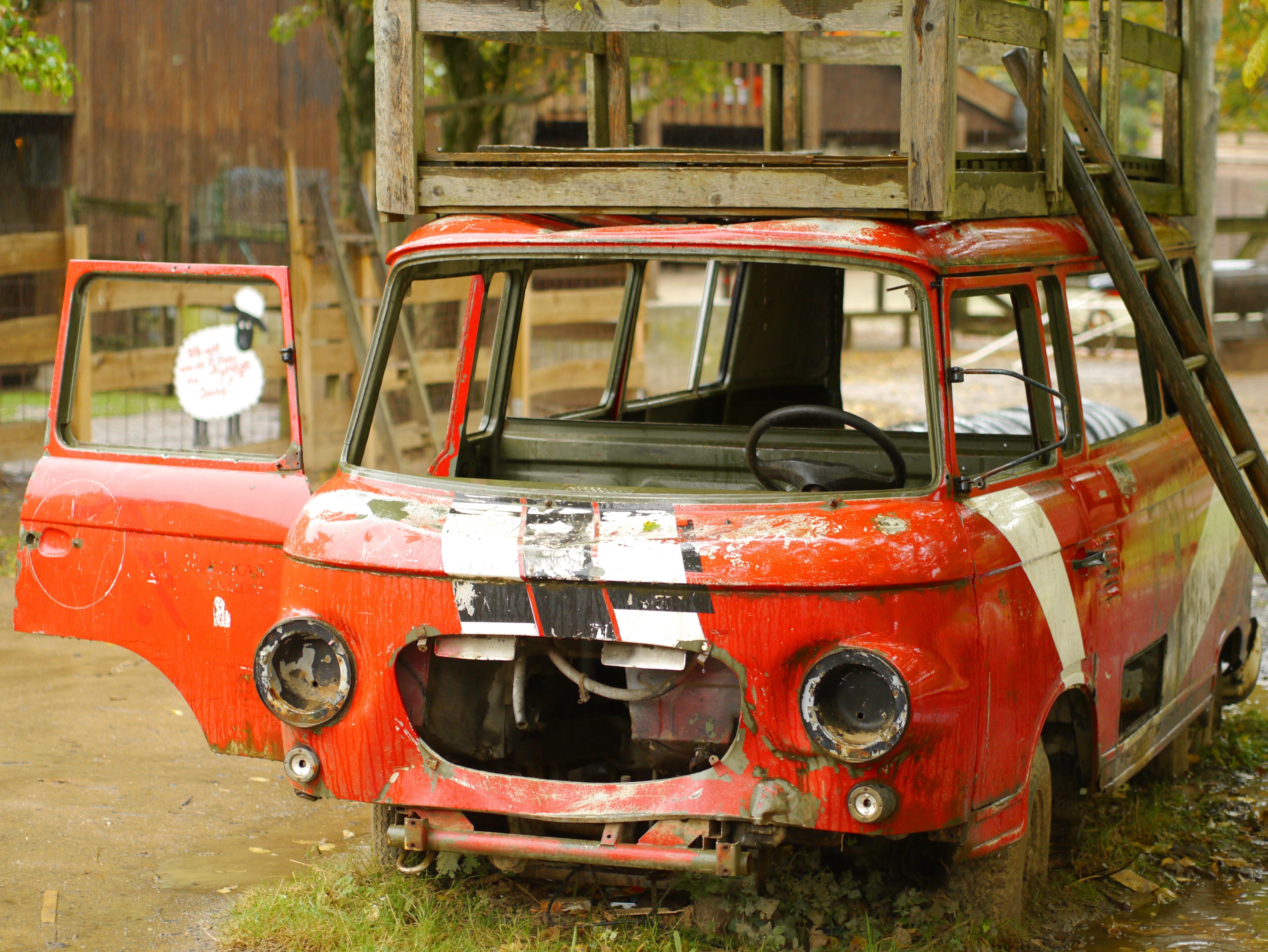 Free Images : jeep, auto, motor vehicle, vintage car, bus, sedan ...