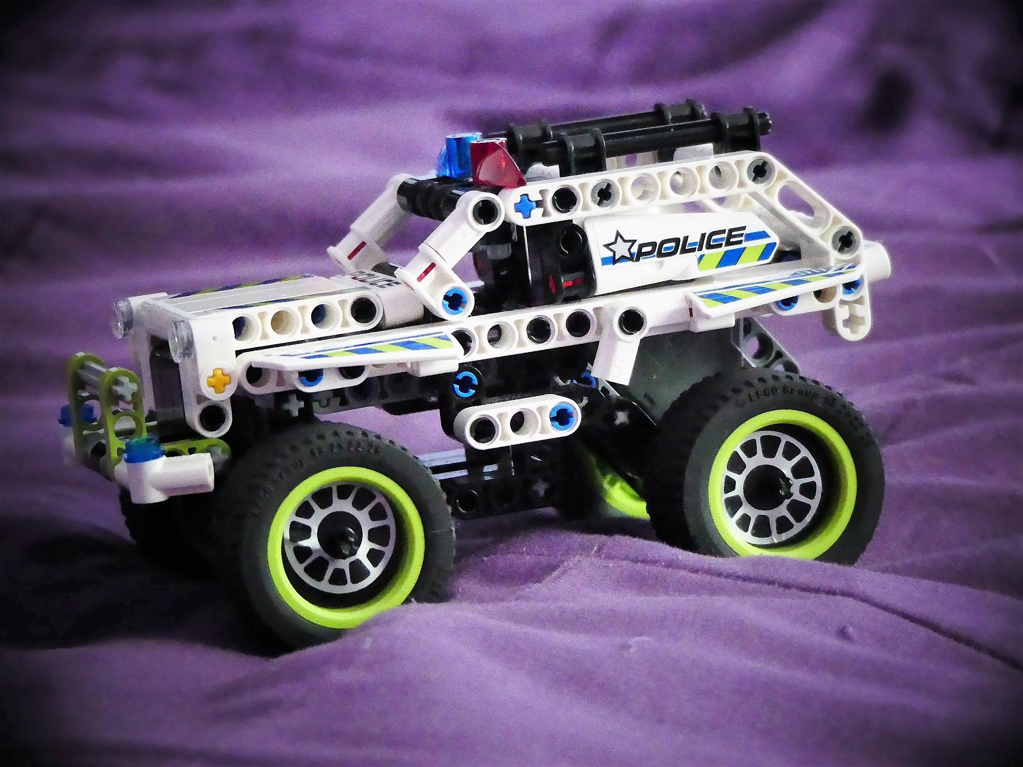 images gratuites jeep v hicule auto jouet voiture de course des sports courses jouets. Black Bedroom Furniture Sets. Home Design Ideas