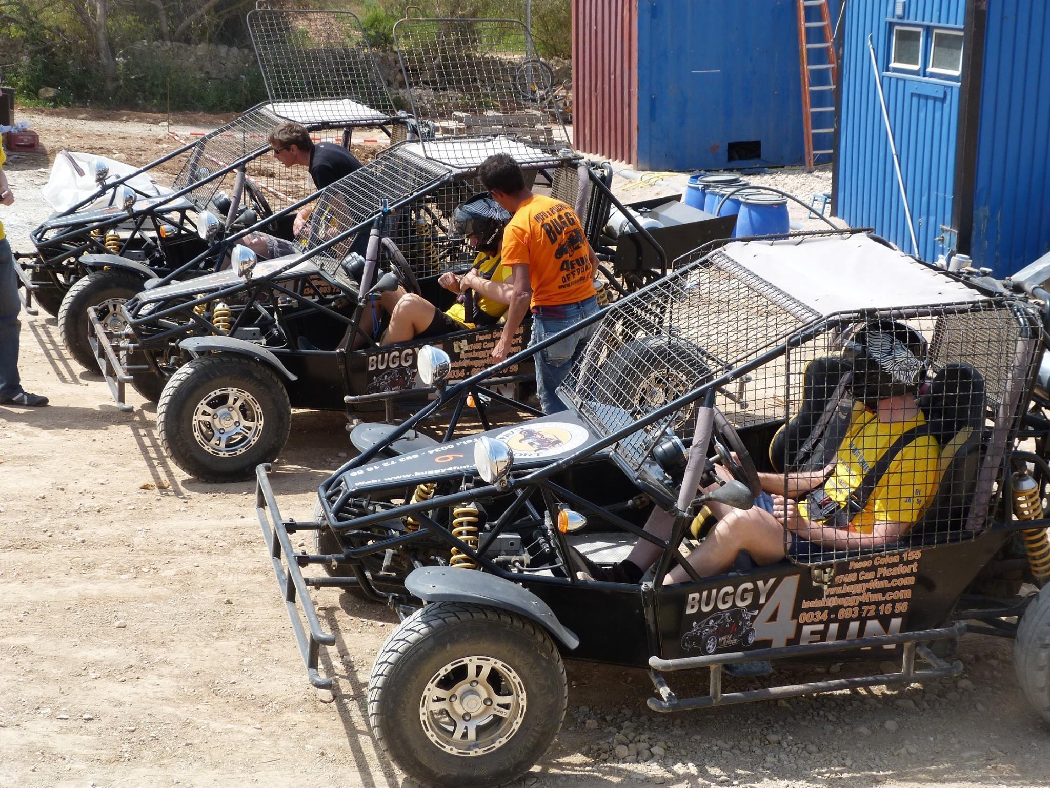 Splinternye Bildet : bil, jeep, motor, mallorca, offroad, skrap LC-18