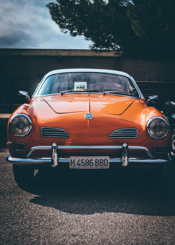 Free Images Motor Vehicle Automotive Design Sports Car Vintage