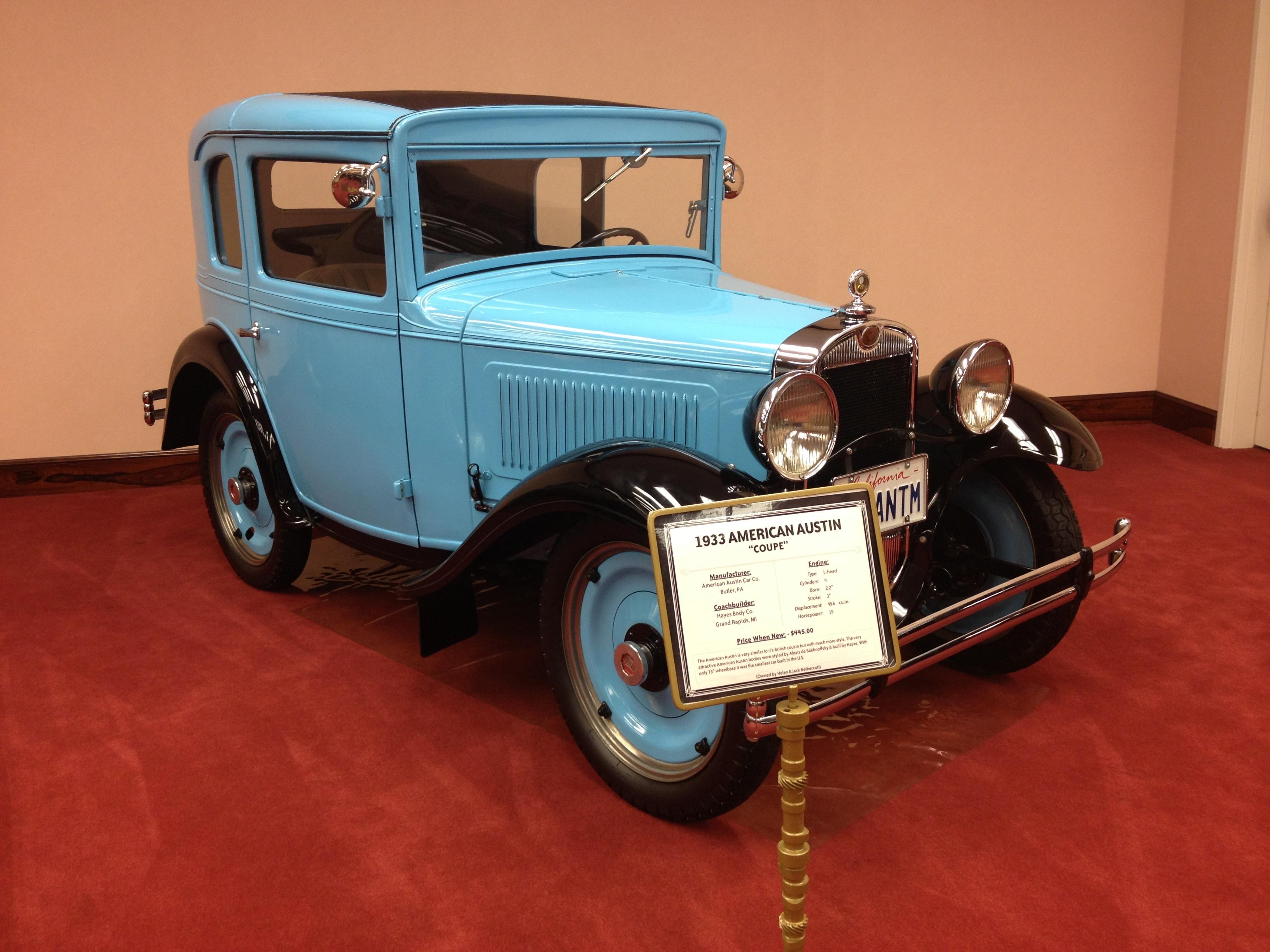 Free Images : old, jeep, auto, blue, motor vehicle, vintage car ...