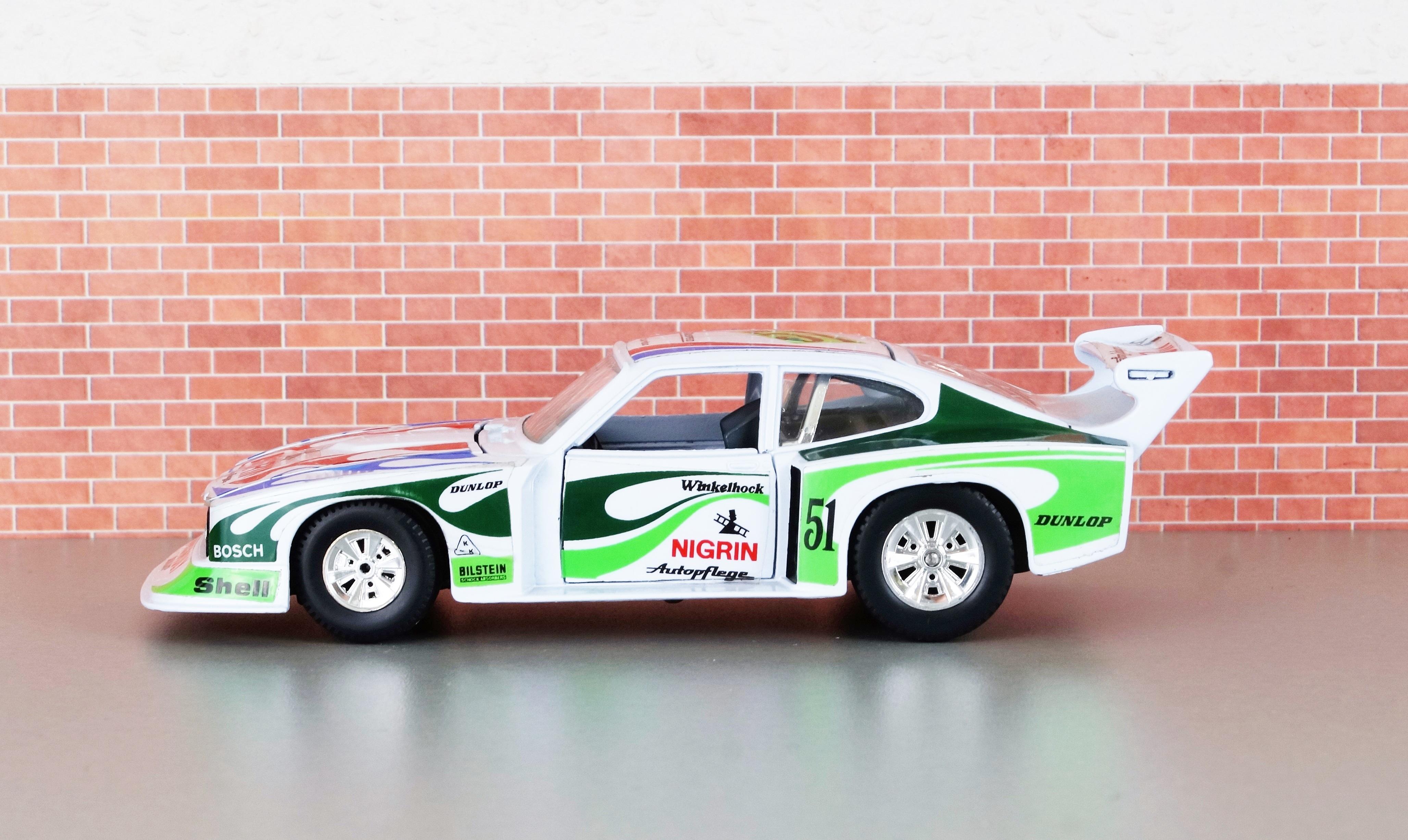 Free Images : red, auto, automotive, sports car, race car, supercar ...