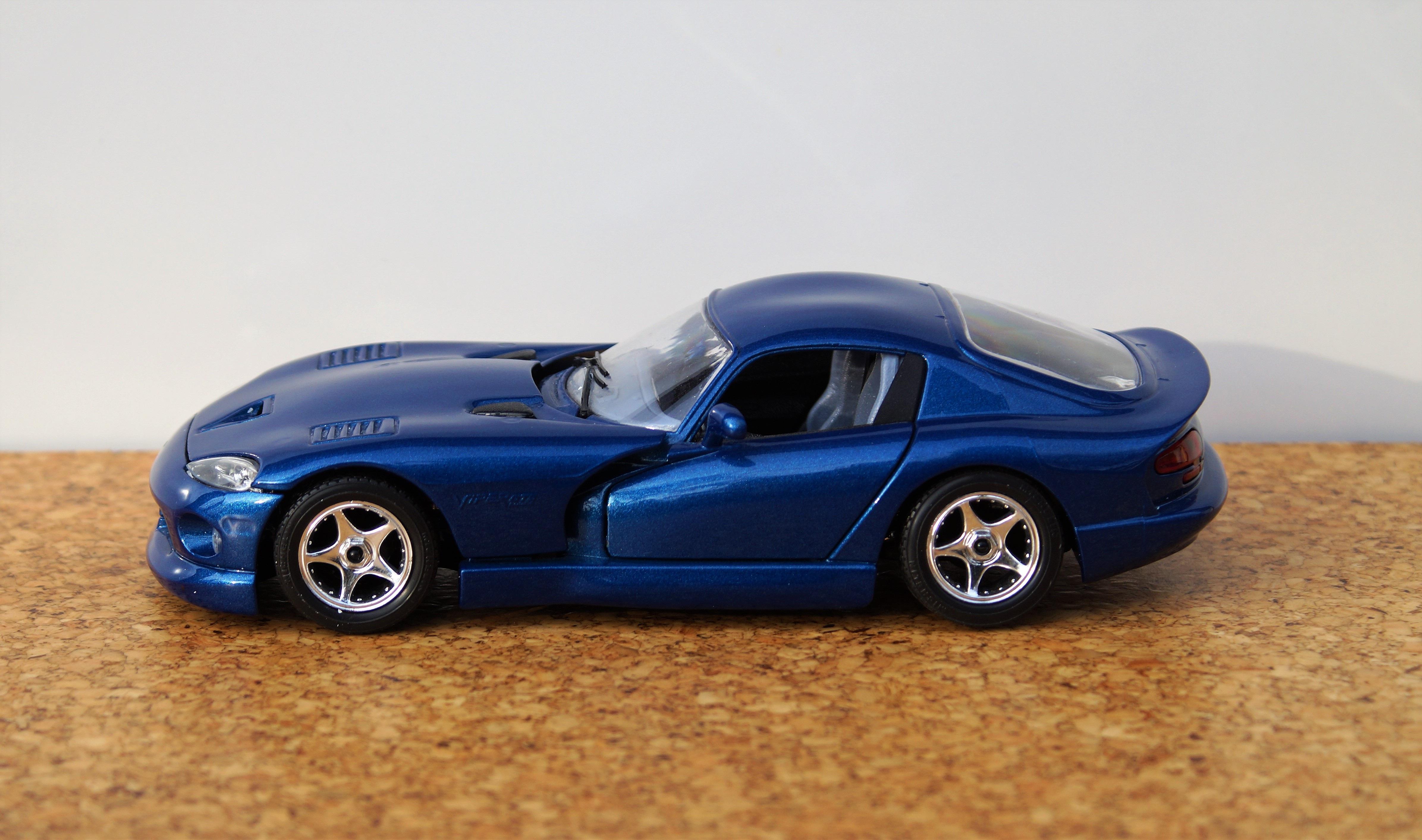 Lifted Sports Car Html Autos Weblog