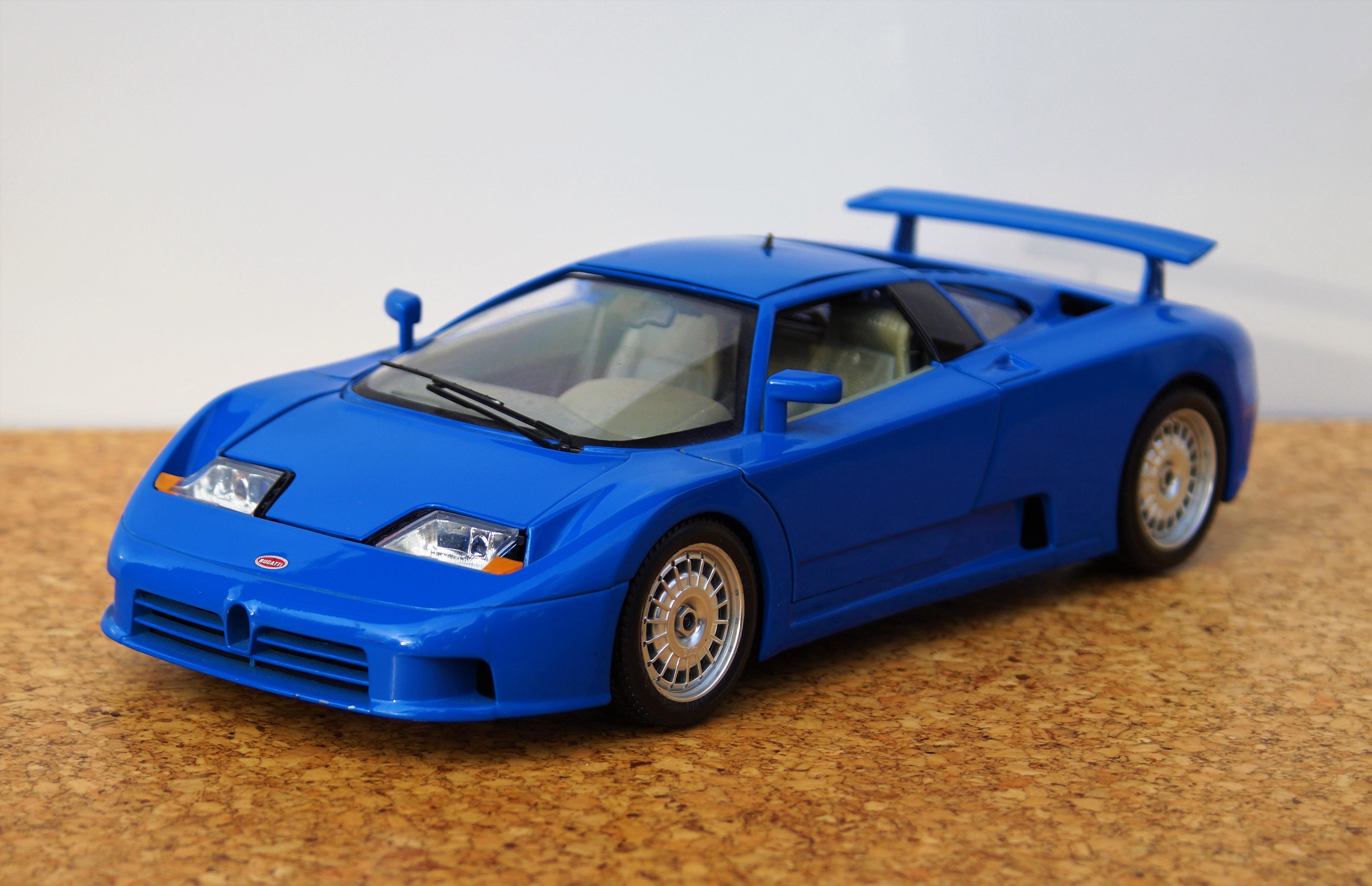 Free Images Old Auto Blue Sports Car Race Car Supercar