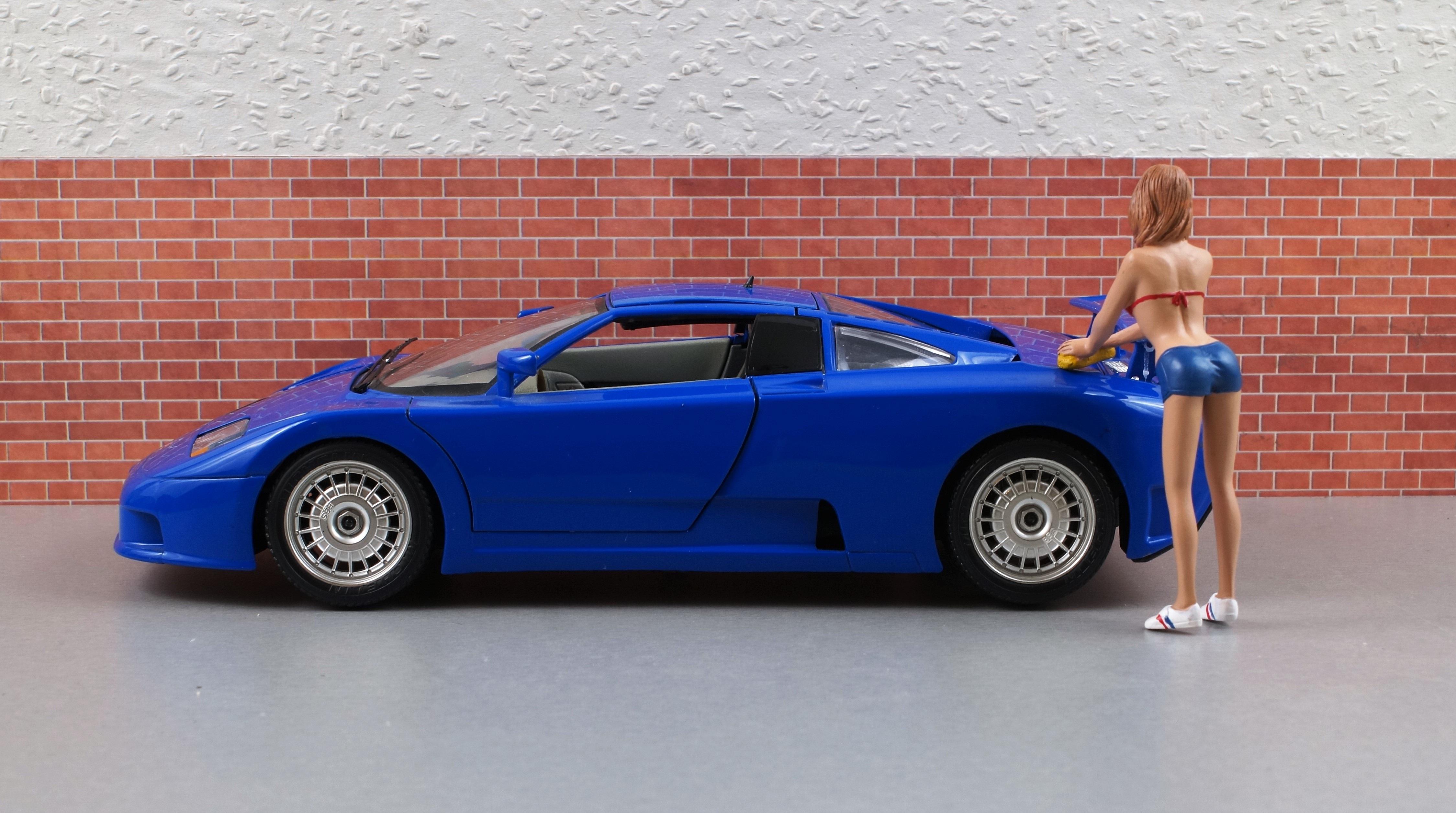 Gambar Tua Biru Bikini Mobil Sport Kap Mobil Balap Supercar Motor Mainan Oldtimer Seksi Klasik Diorama Bugatti Motorsport Mencuci Mobil Lamborghini Model Mobil Kendaraan Darat Mobil Make Desain Otomotif Kendaraan Mewah