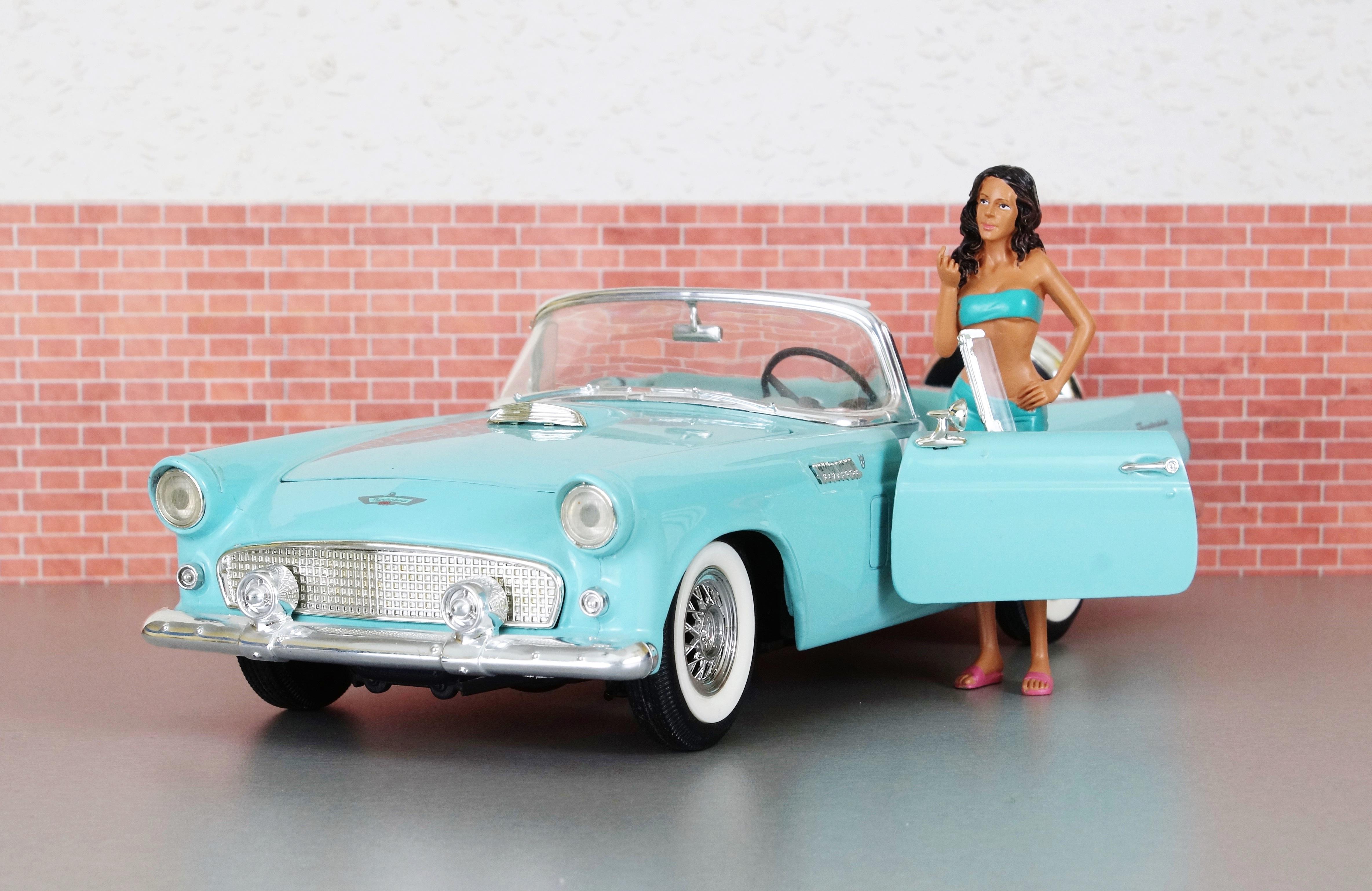 images gratuites vieux maquette v hicule etats unis am rique auto voiture de sport. Black Bedroom Furniture Sets. Home Design Ideas