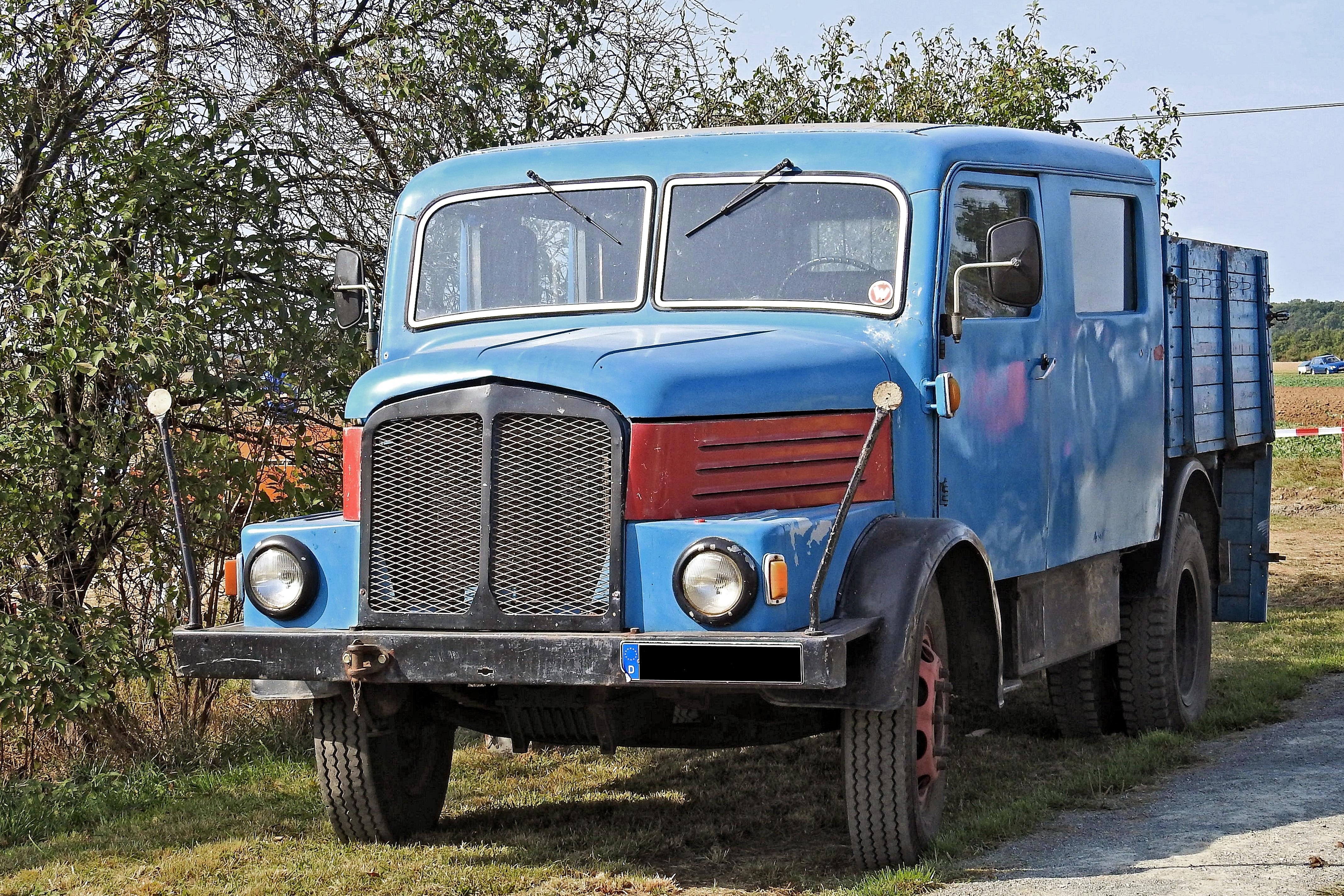 Free Images : old, transport, motor vehicle, oldtimer, historically ...
