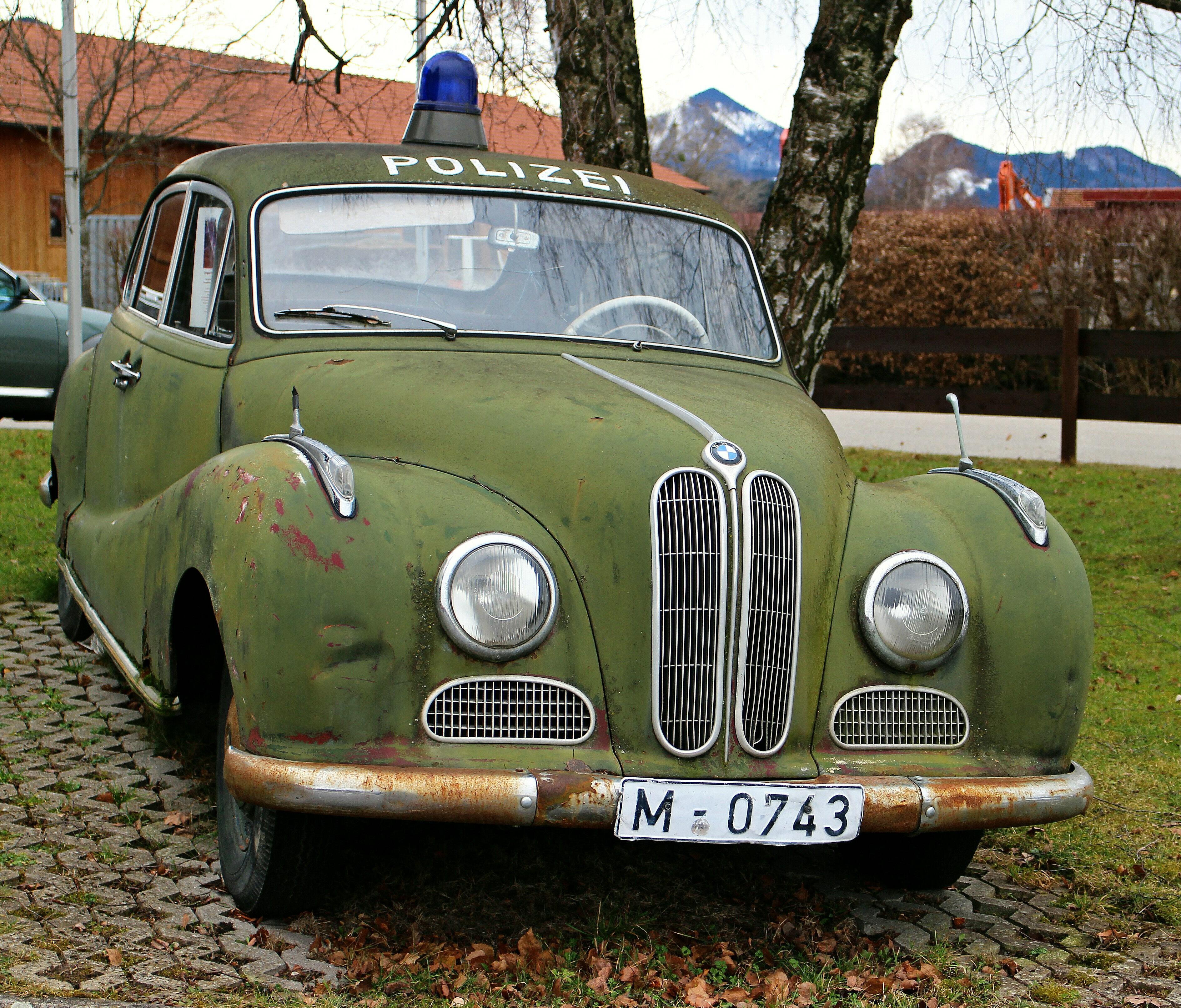 gratis billeder gammel auto klassiske bil veteranbil