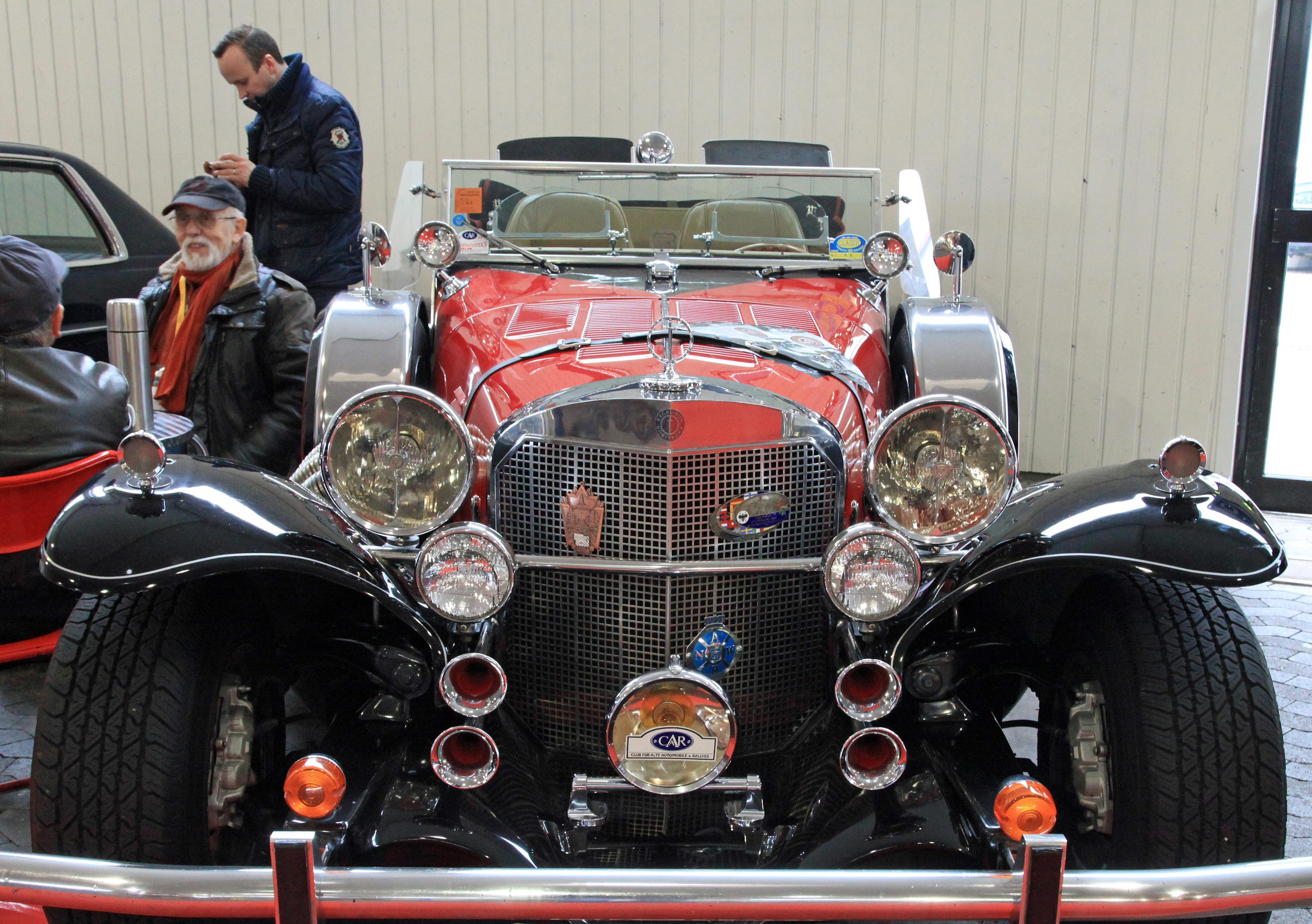 images gratuites vieux auto vieille voiture voiture de sport v hicule moteur voiture. Black Bedroom Furniture Sets. Home Design Ideas