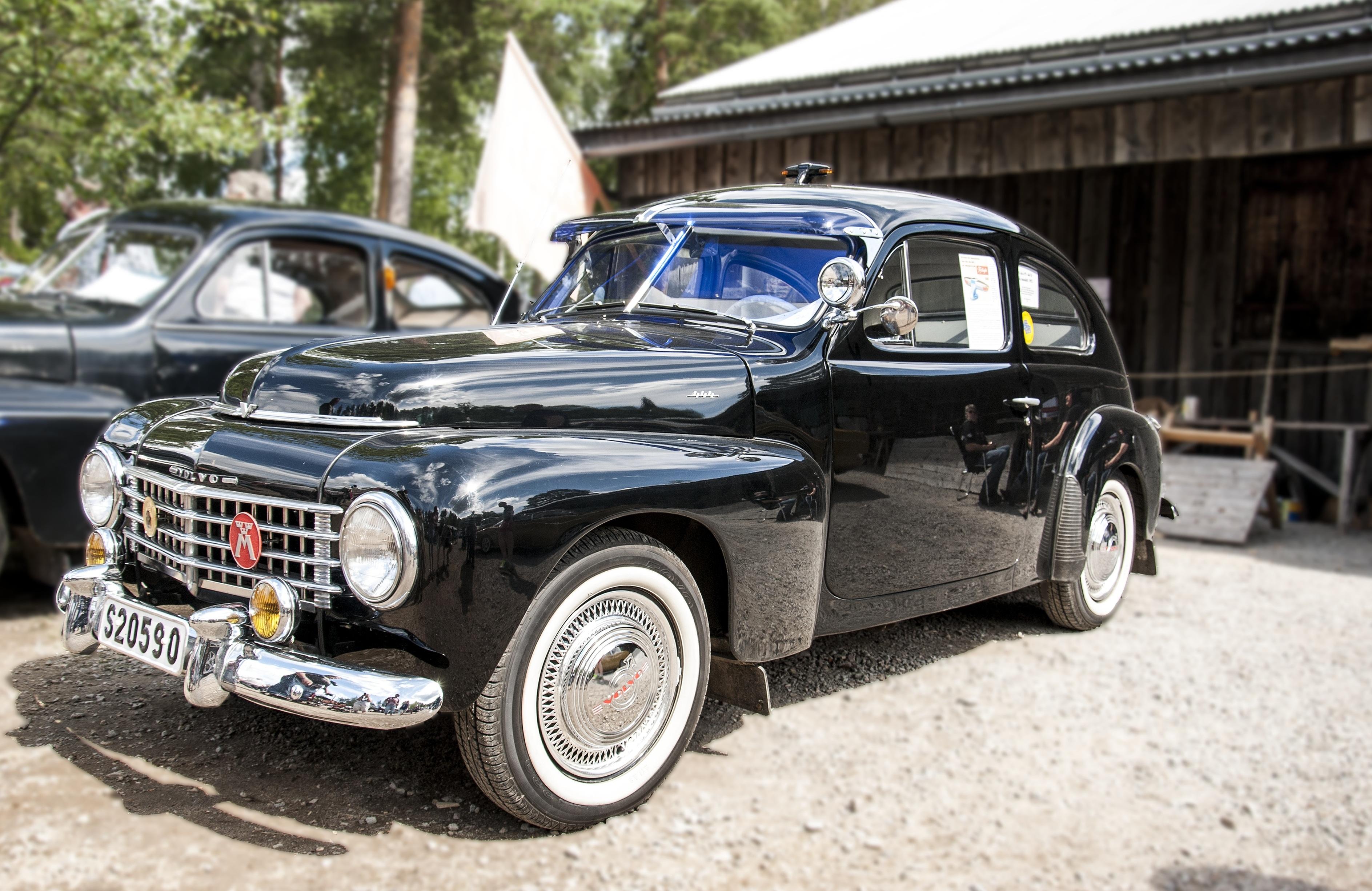 images gratuites vieux voiture classique voiture de sport v hicule moteur voiture. Black Bedroom Furniture Sets. Home Design Ideas