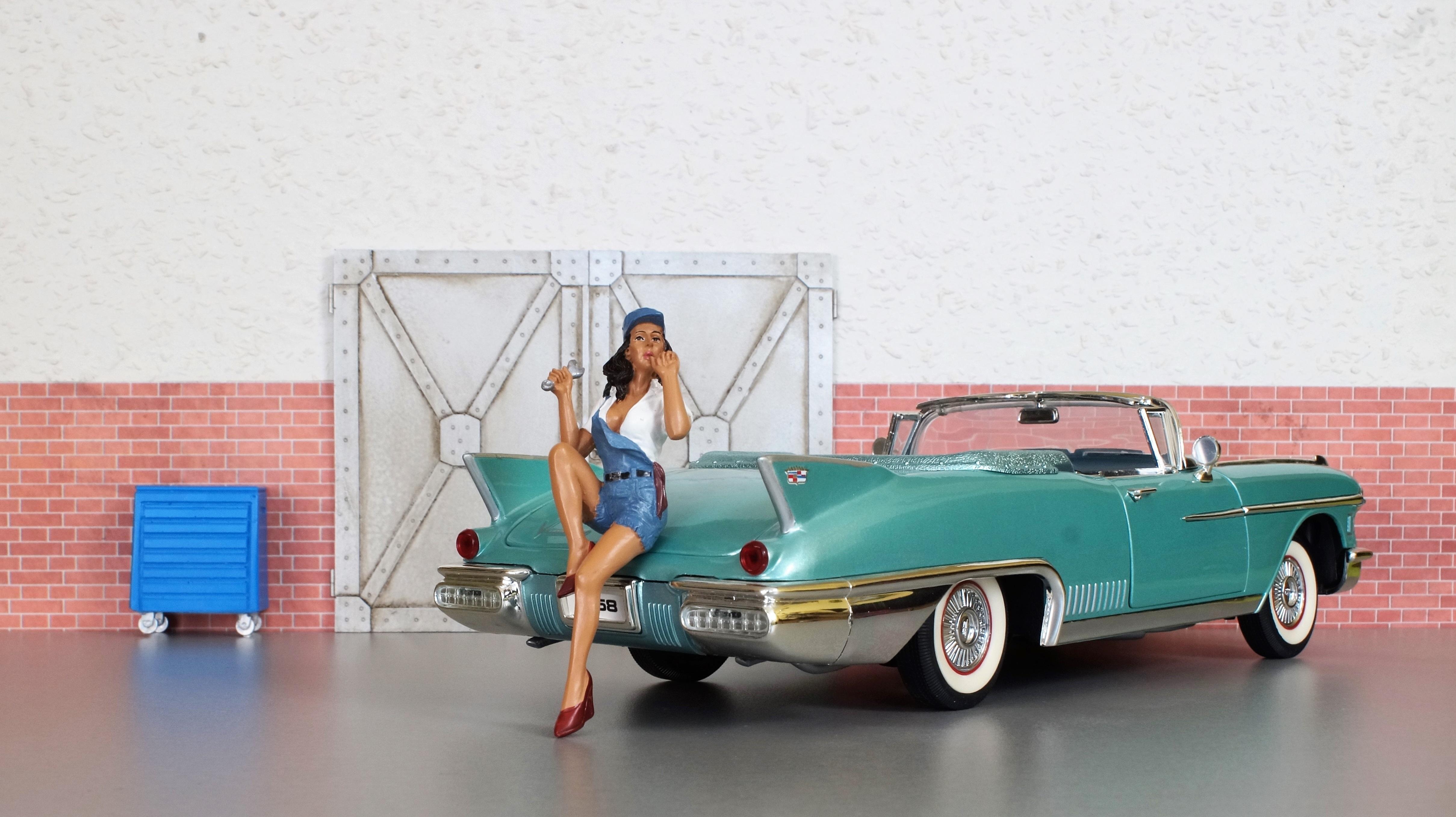 Free Images : old, workshop, usa, america, auto, vintage car ...