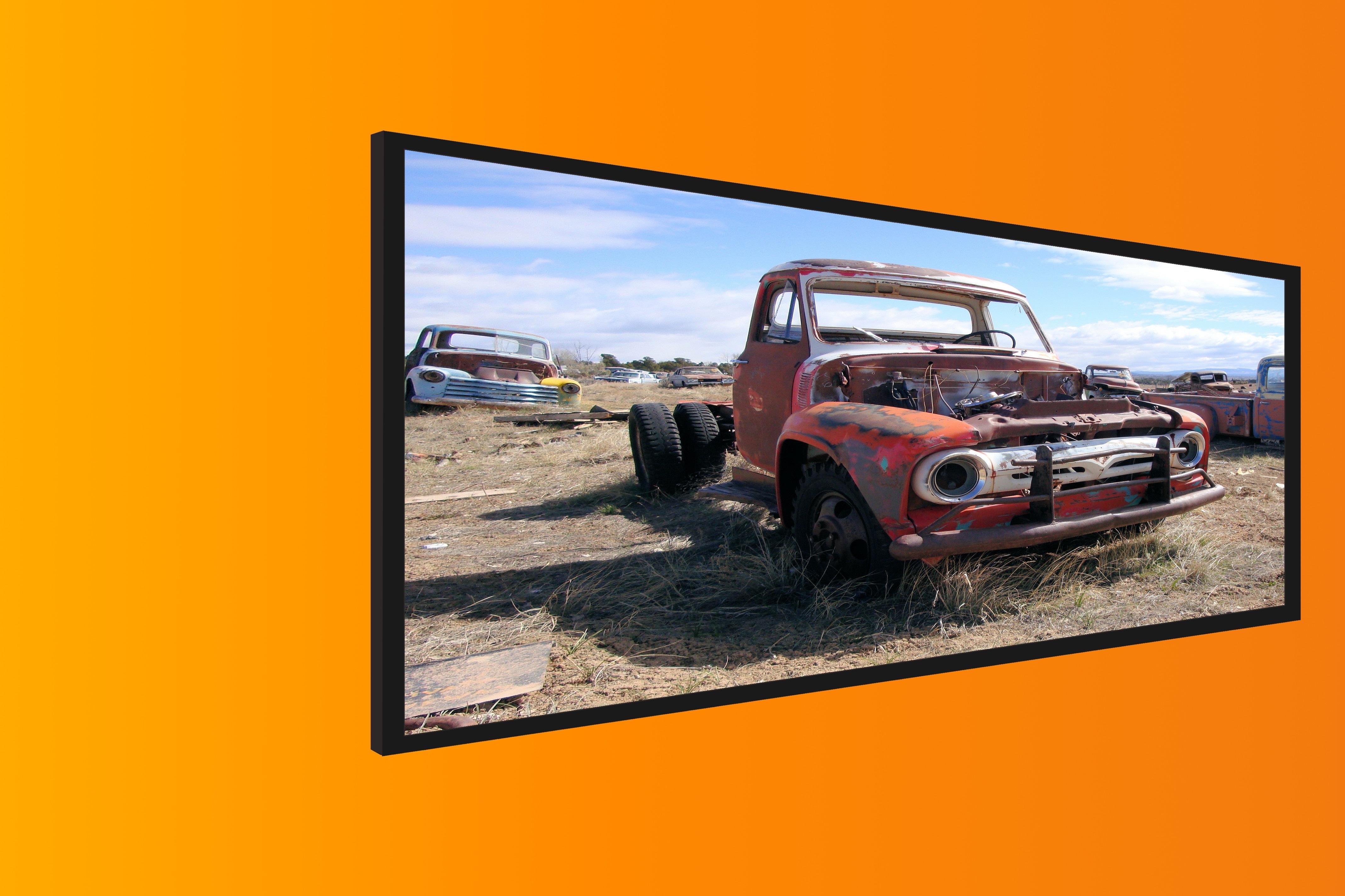 Kostenlose foto : Perspektive, Mauer, Fahrzeug, Rahmen, Material ...