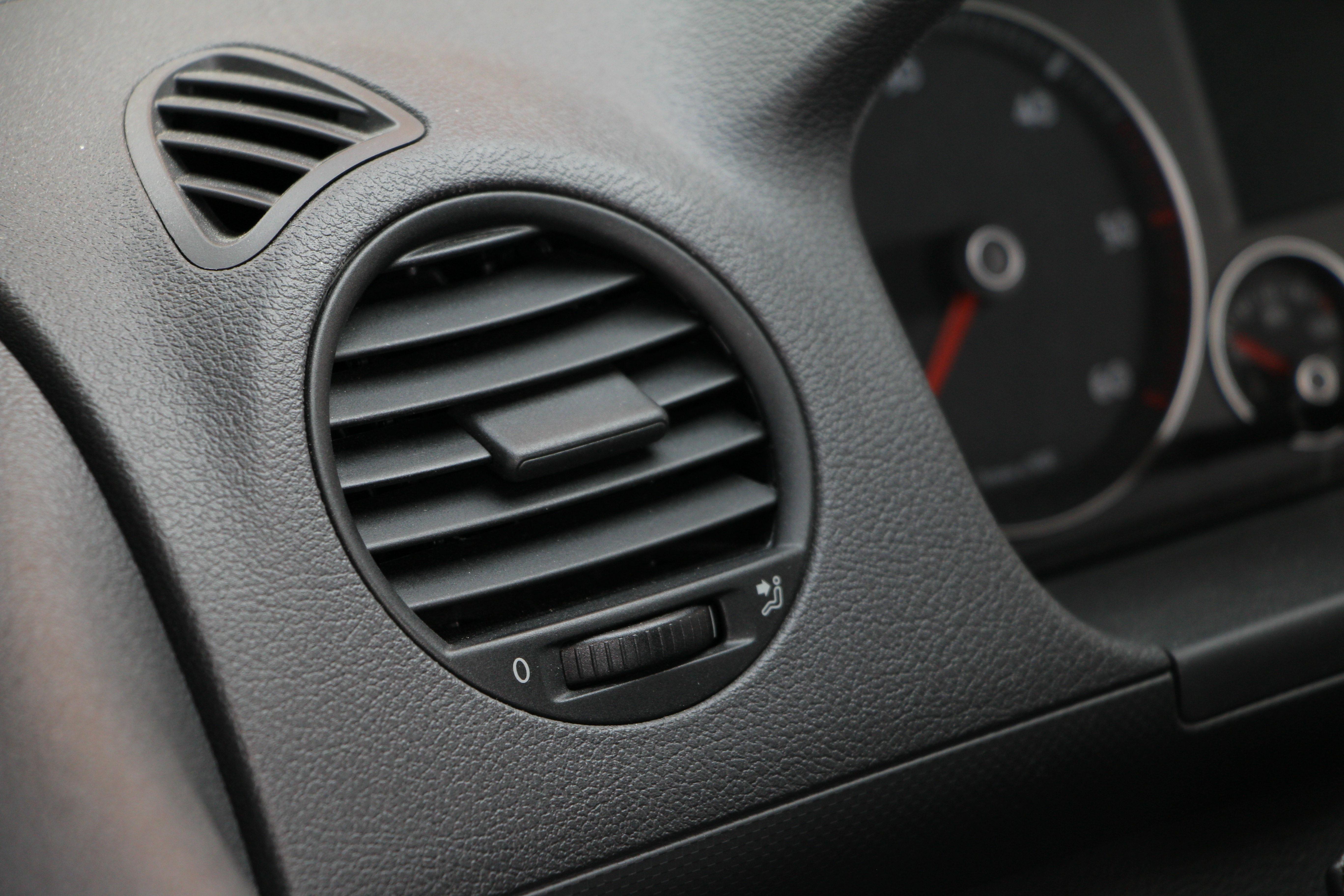 images plastic interior volkswagen auto dashboard sedan pkw city car sport