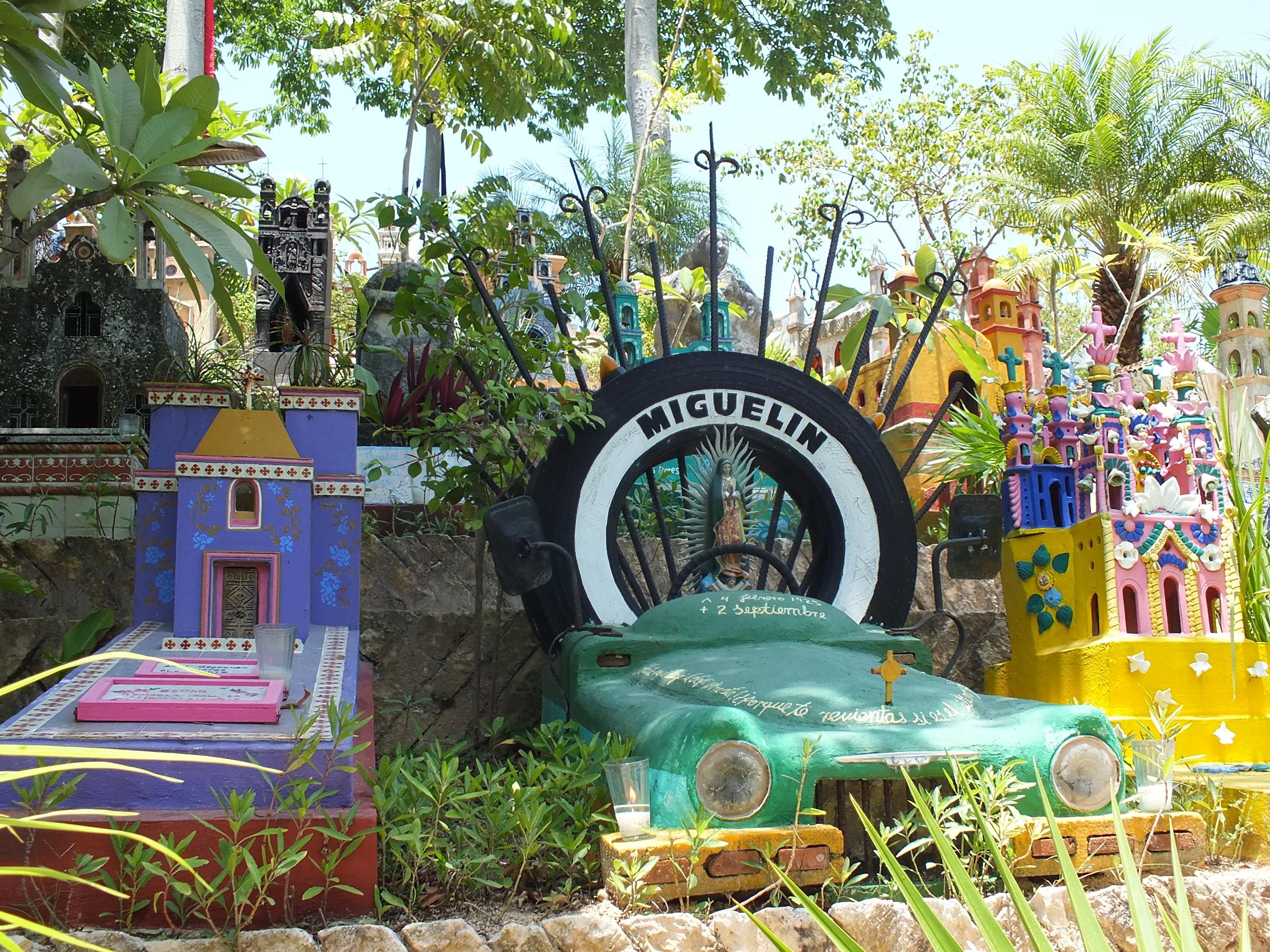 Free Images : car, jungle, amusement park, cemetery, resort