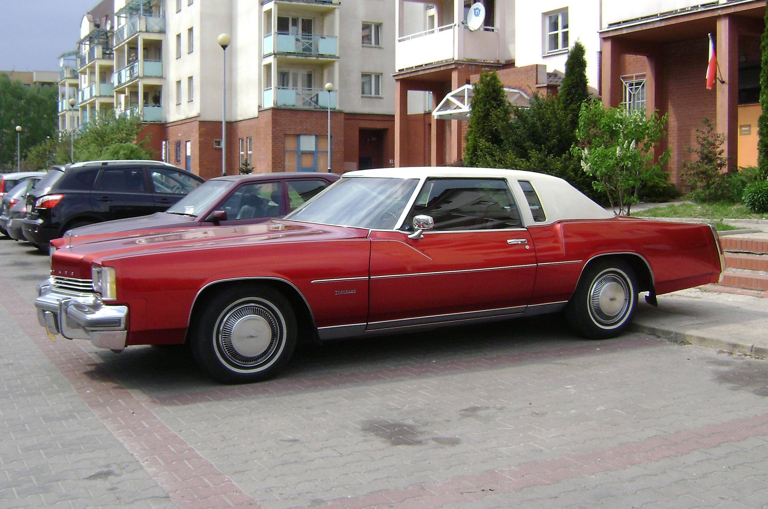 co cadillac convertible vehicles eldorado car classic lost found hd