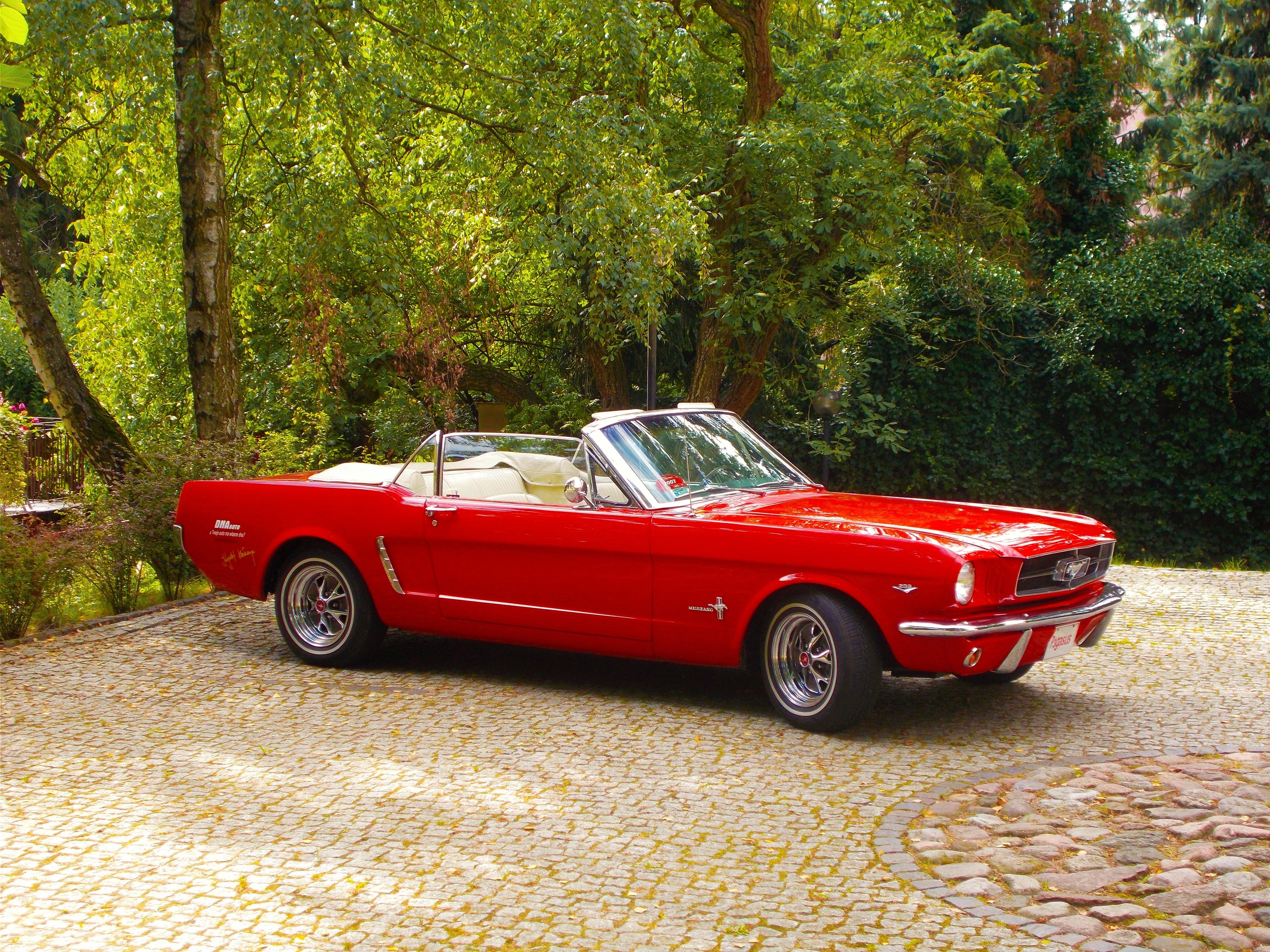 Images gratuites rouge auto historique vieille - Image de vieille voiture ...