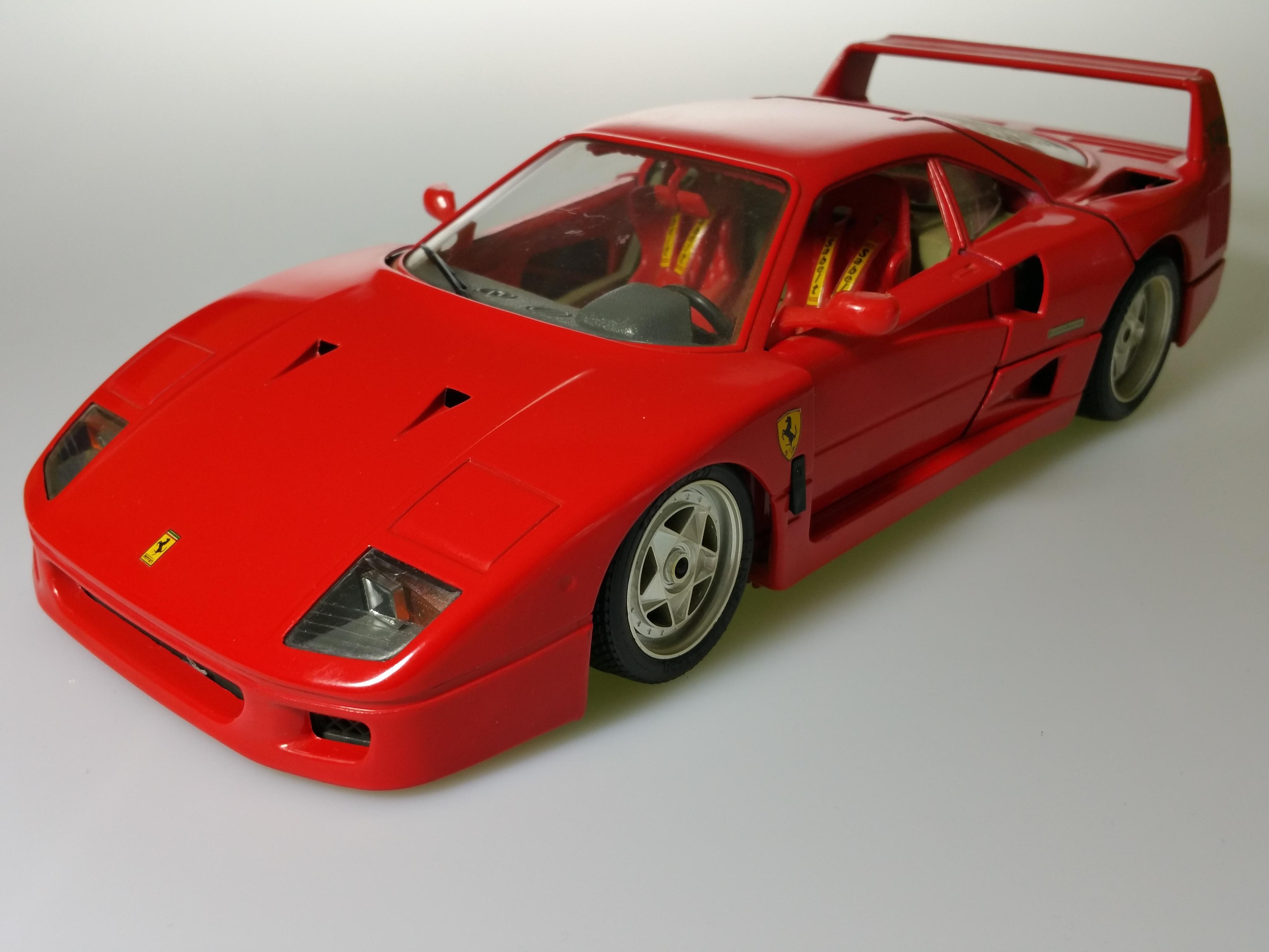 Images gratuites rouge v hicule auto voiture de sport - Photo voiture de course ferrari ...