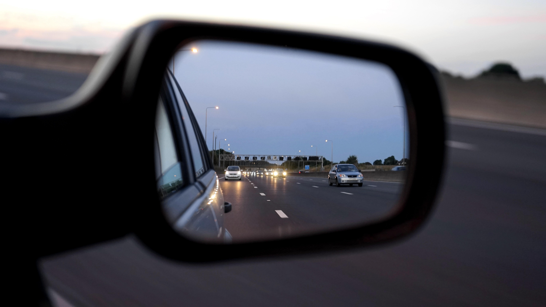Kostenlose foto : Auto, Betrachtung, Kraftfahrzeug, Kfz